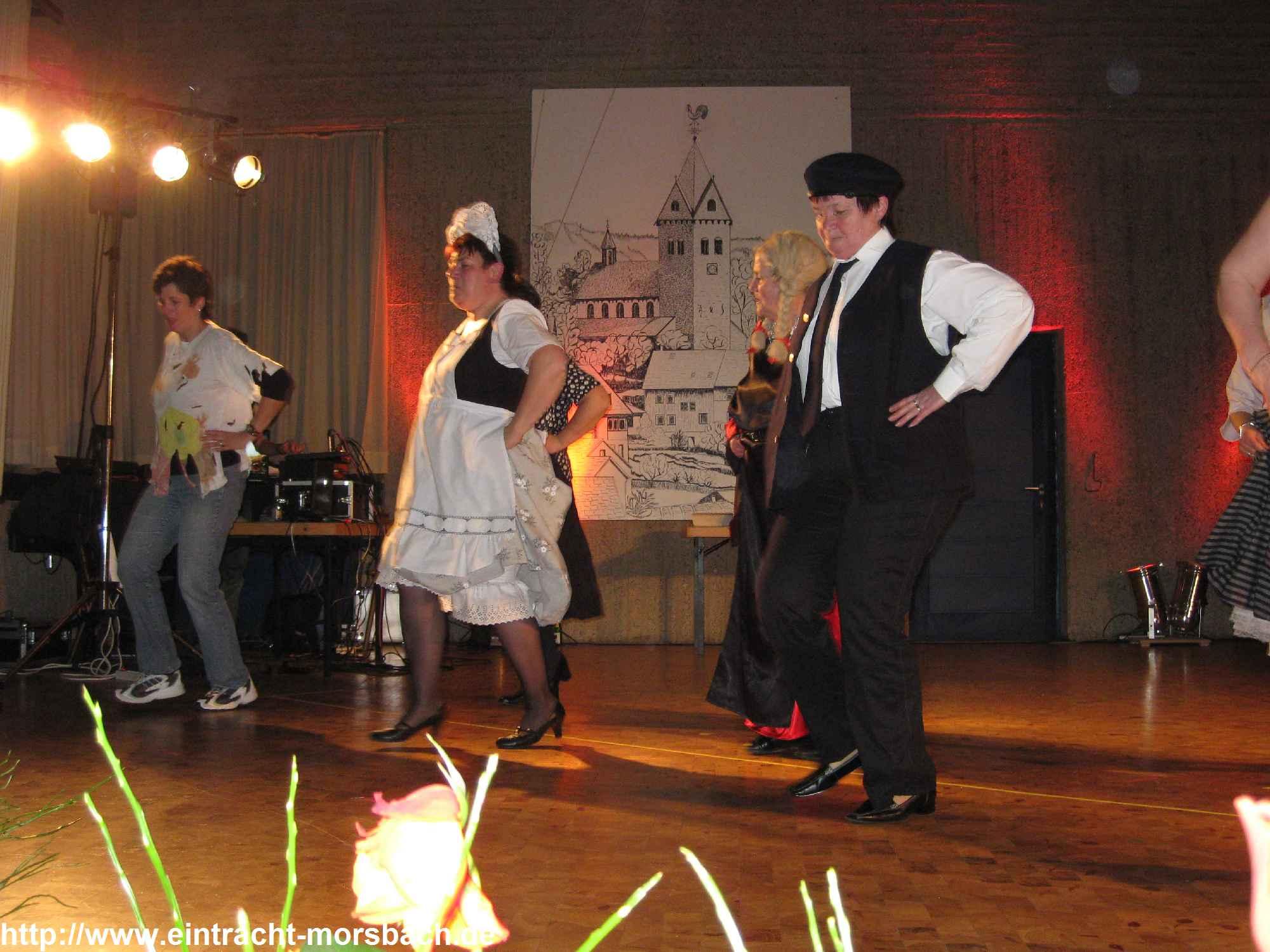 bunter-abend-2009-008