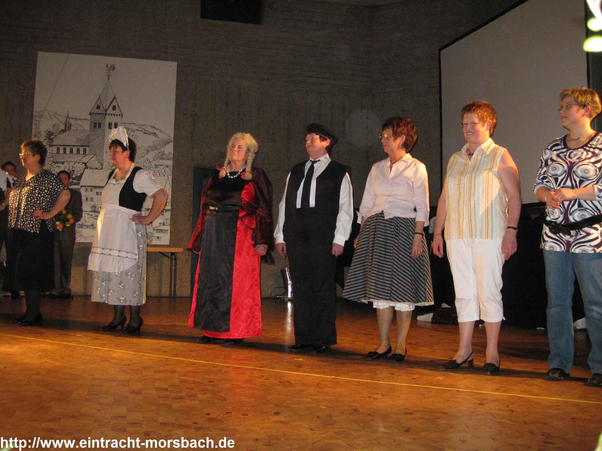 bunter-abend-2009-013