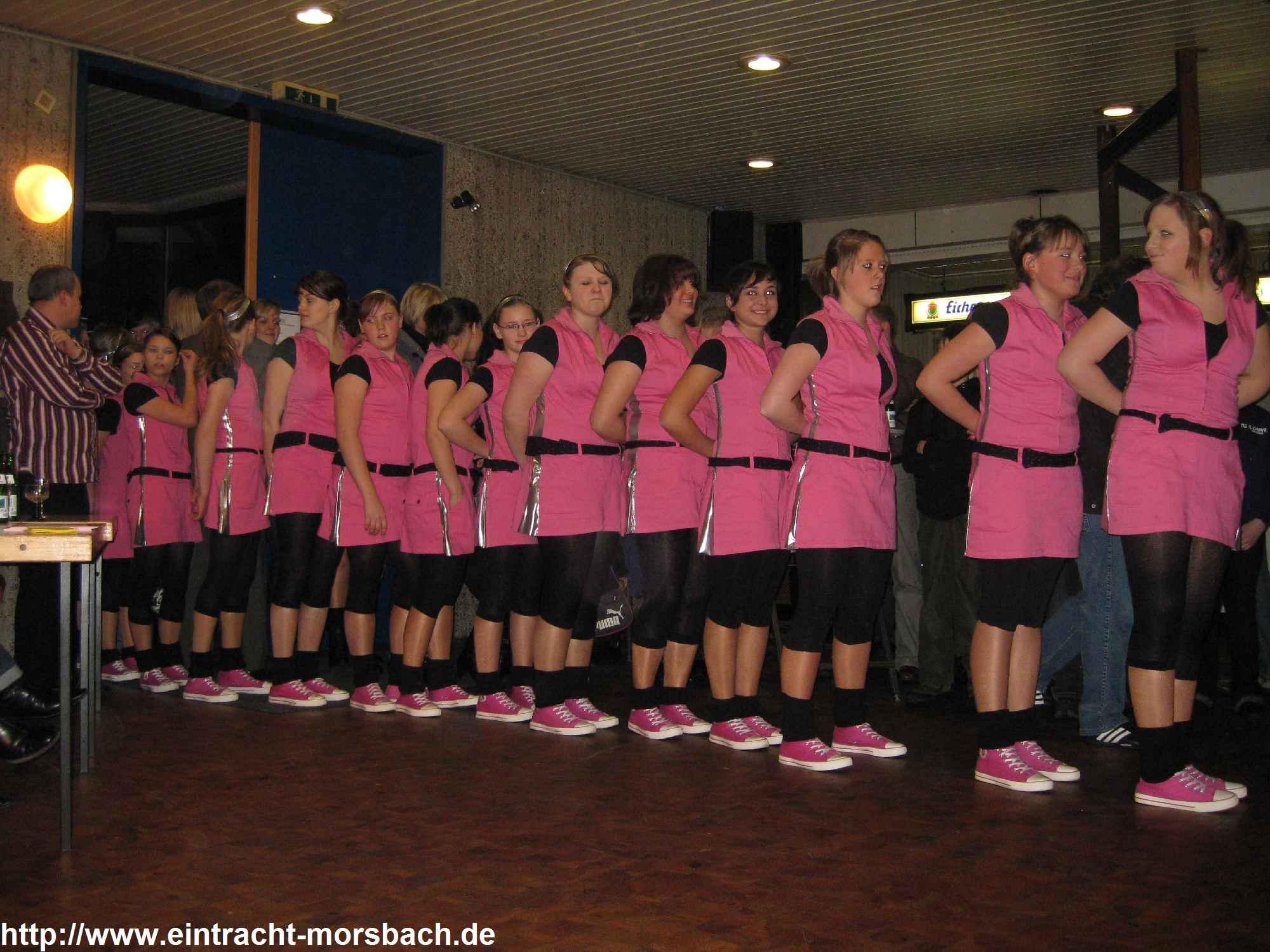 bunter-abend-2009-015