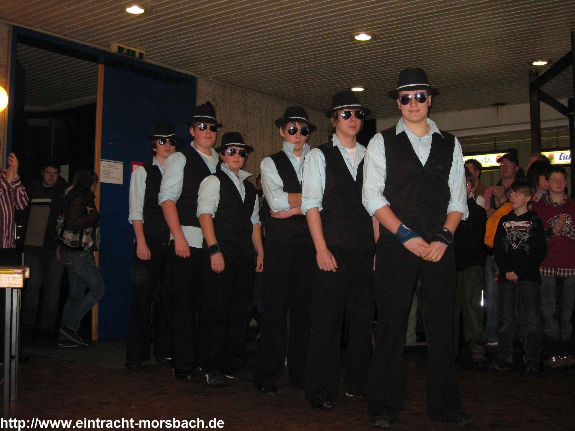 bunter-abend-2009-016