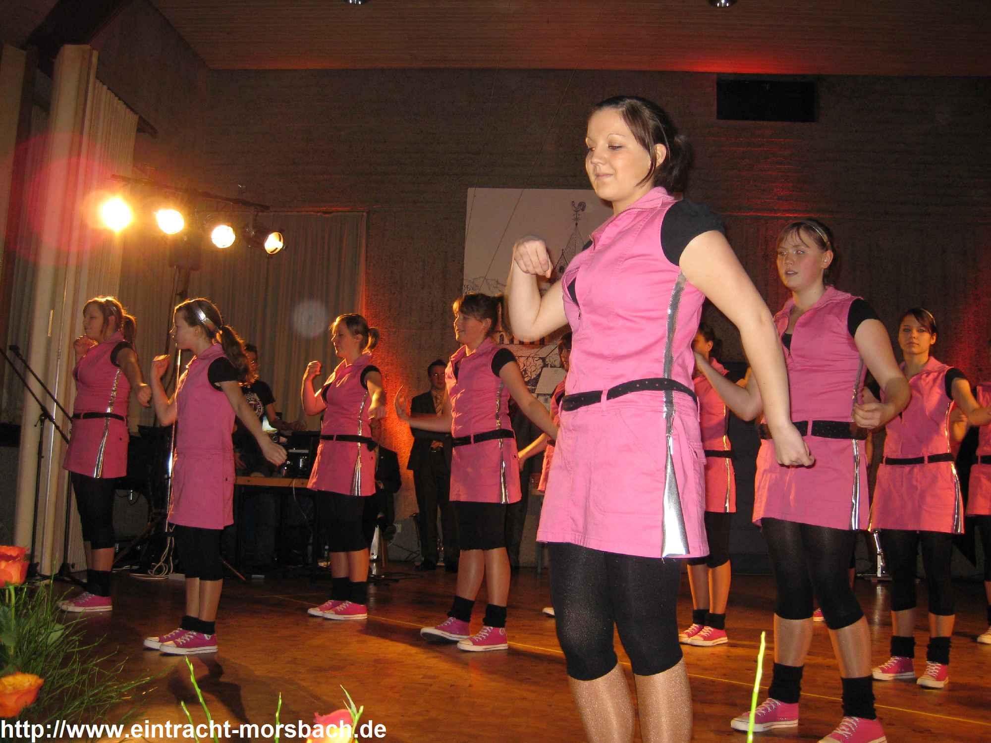 bunter-abend-2009-017
