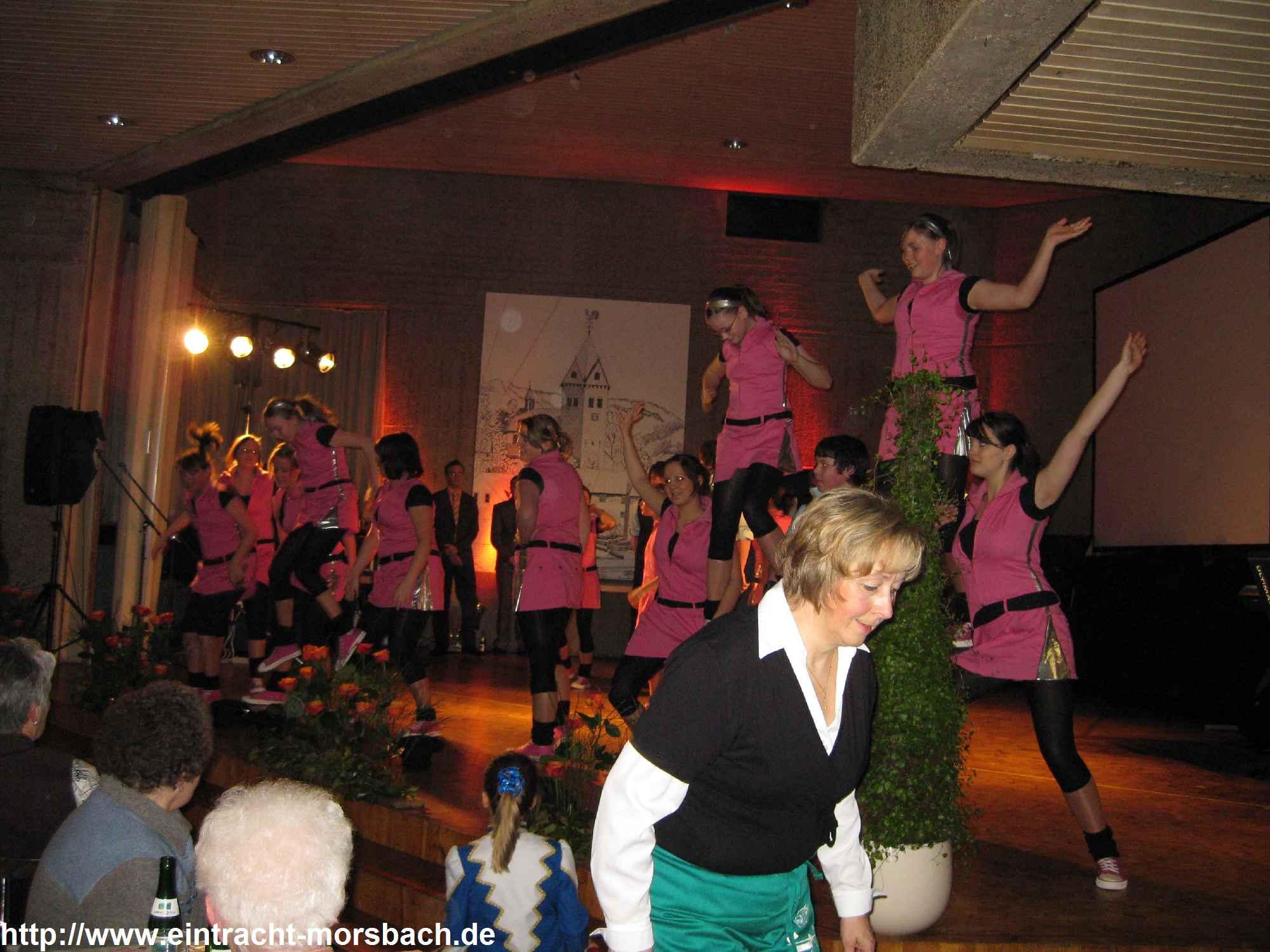 bunter-abend-2009-020