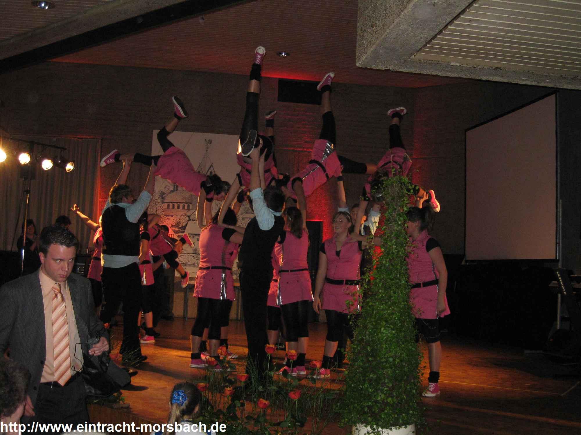 bunter-abend-2009-021