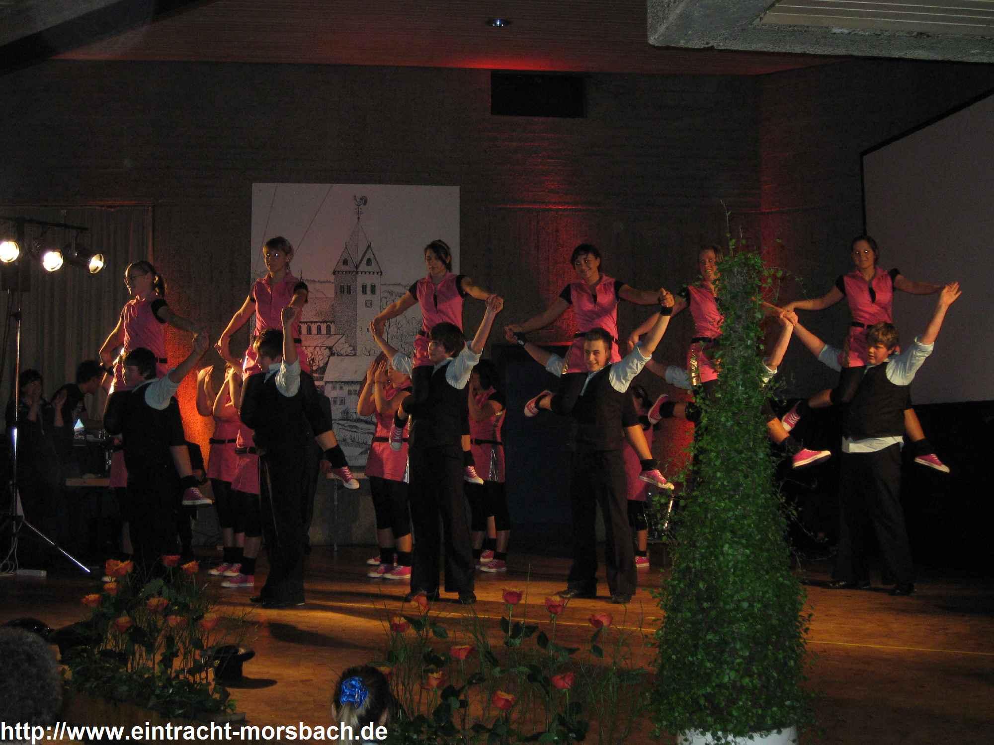 bunter-abend-2009-024