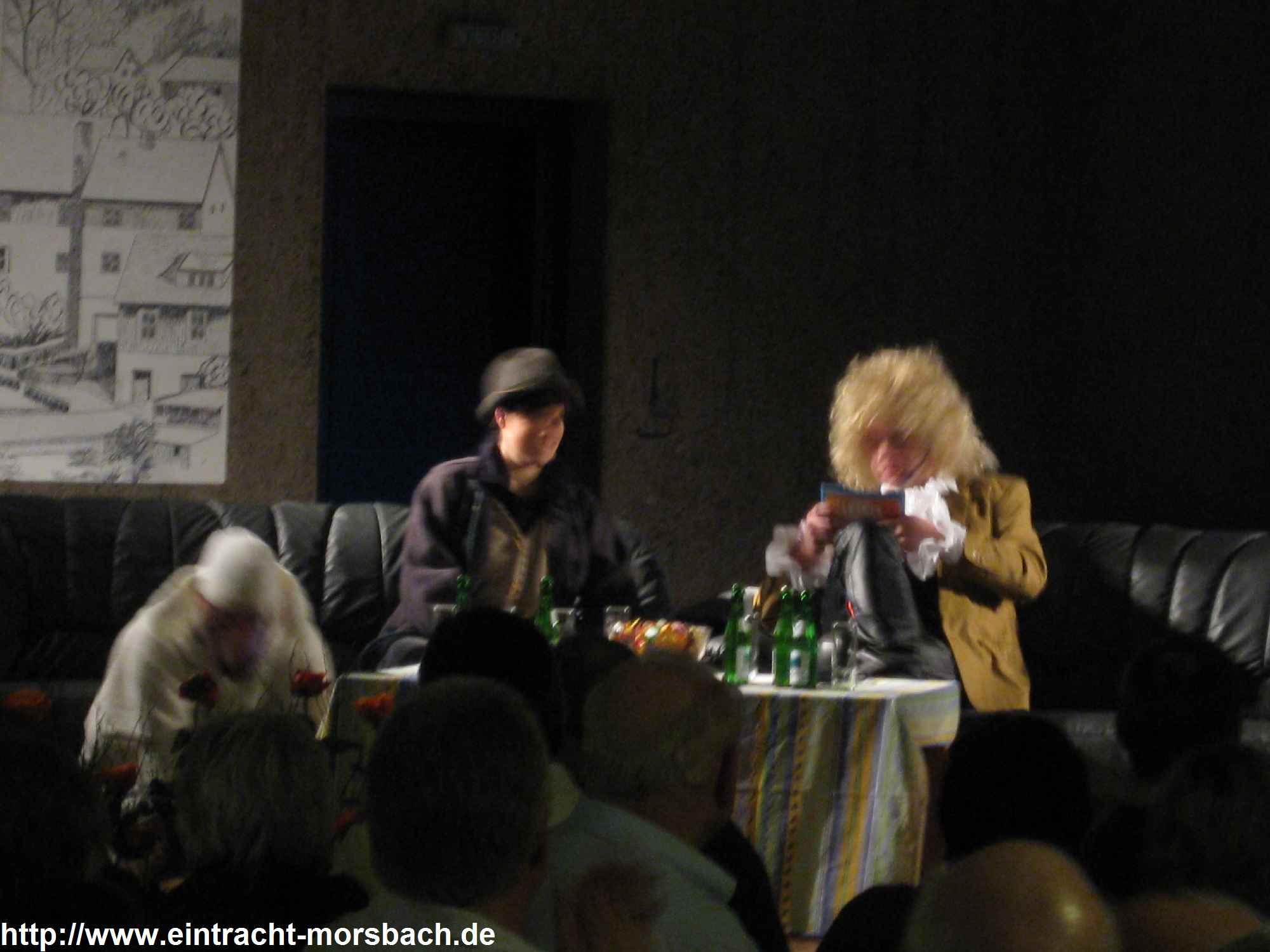 bunter-abend-2009-030
