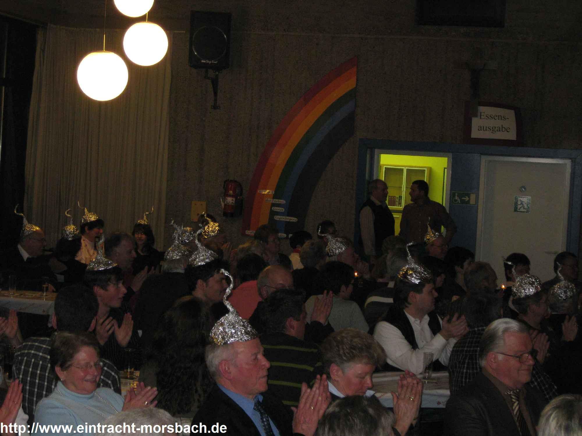bunter-abend-2009-042