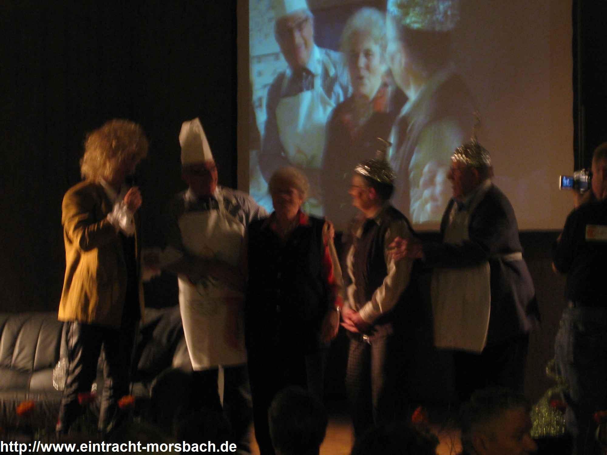 bunter-abend-2009-047