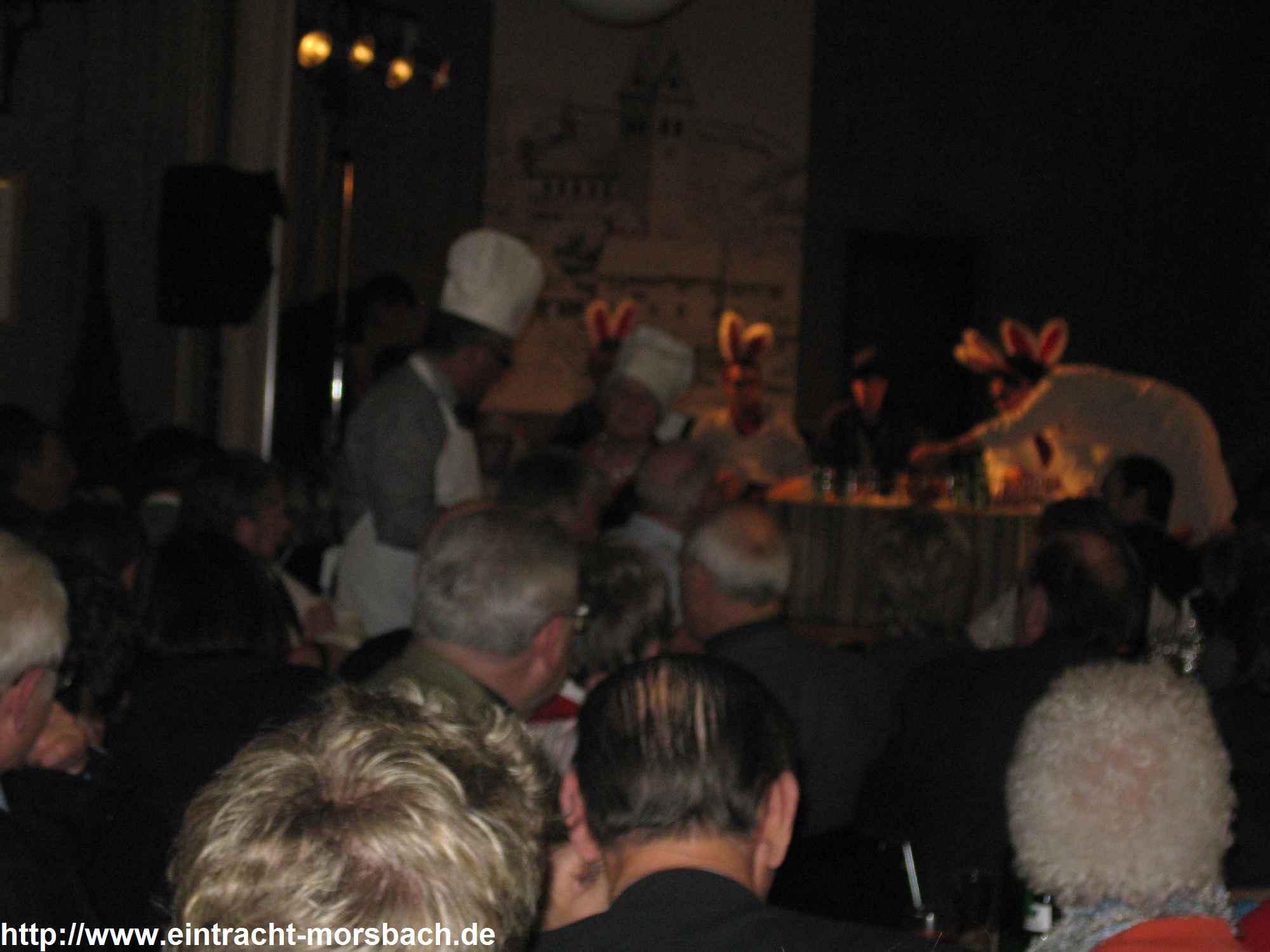 bunter-abend-2009-053