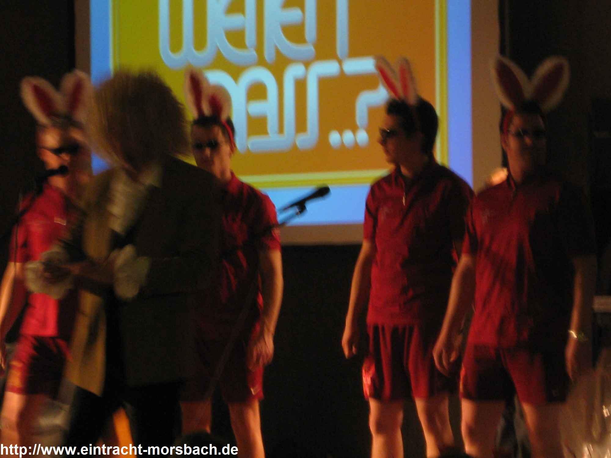 bunter-abend-2009-059