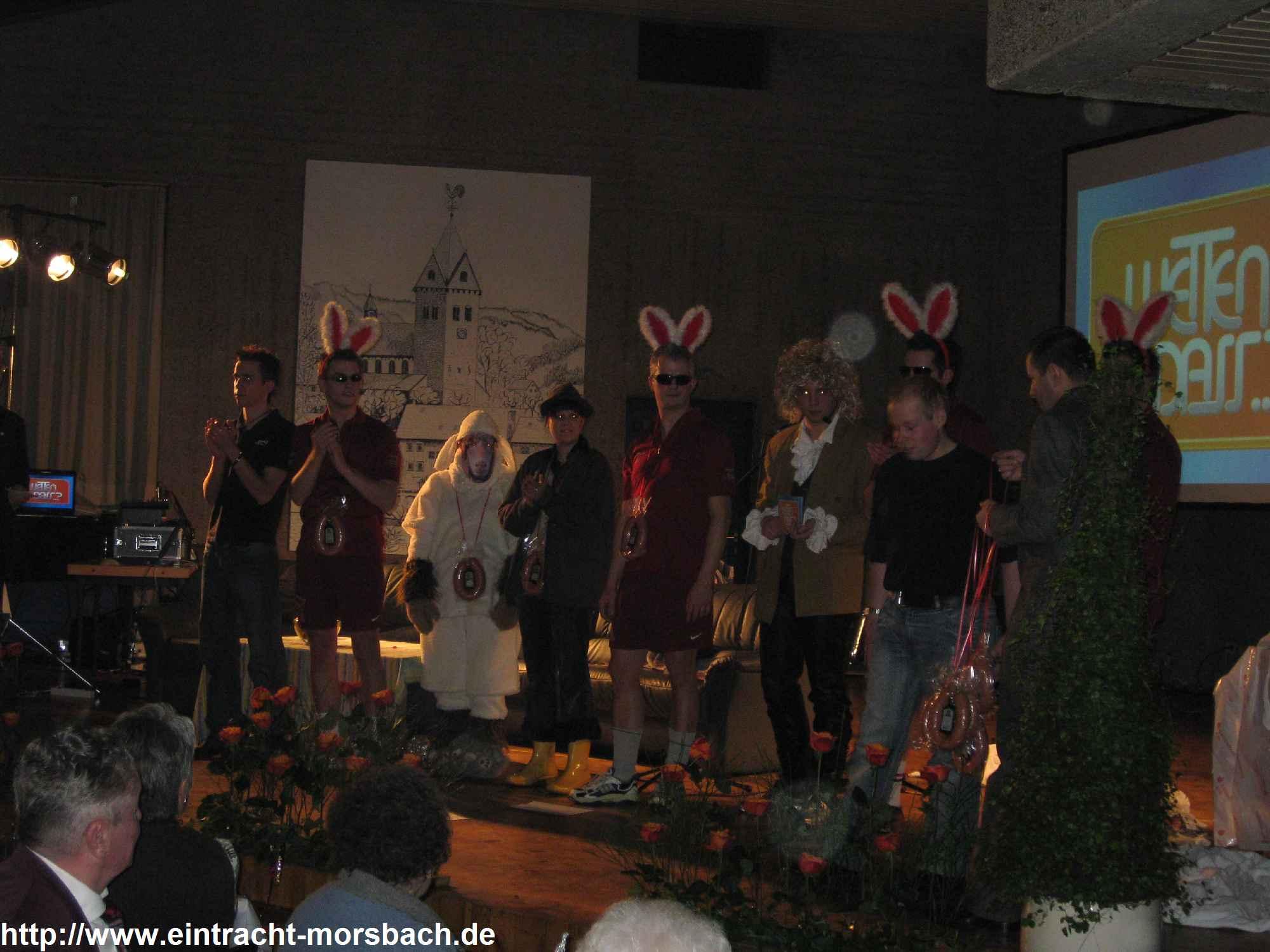 bunter-abend-2009-060