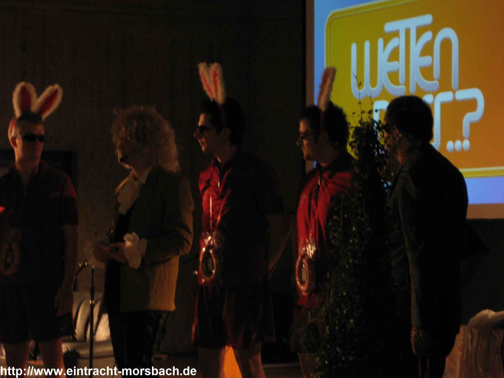 bunter-abend-2009-062