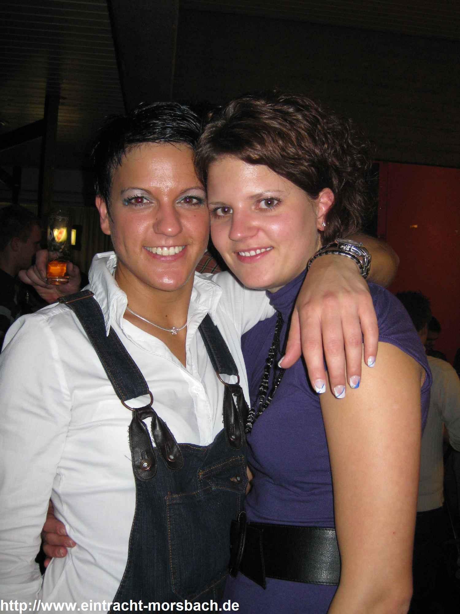 bunter-abend-2009-065