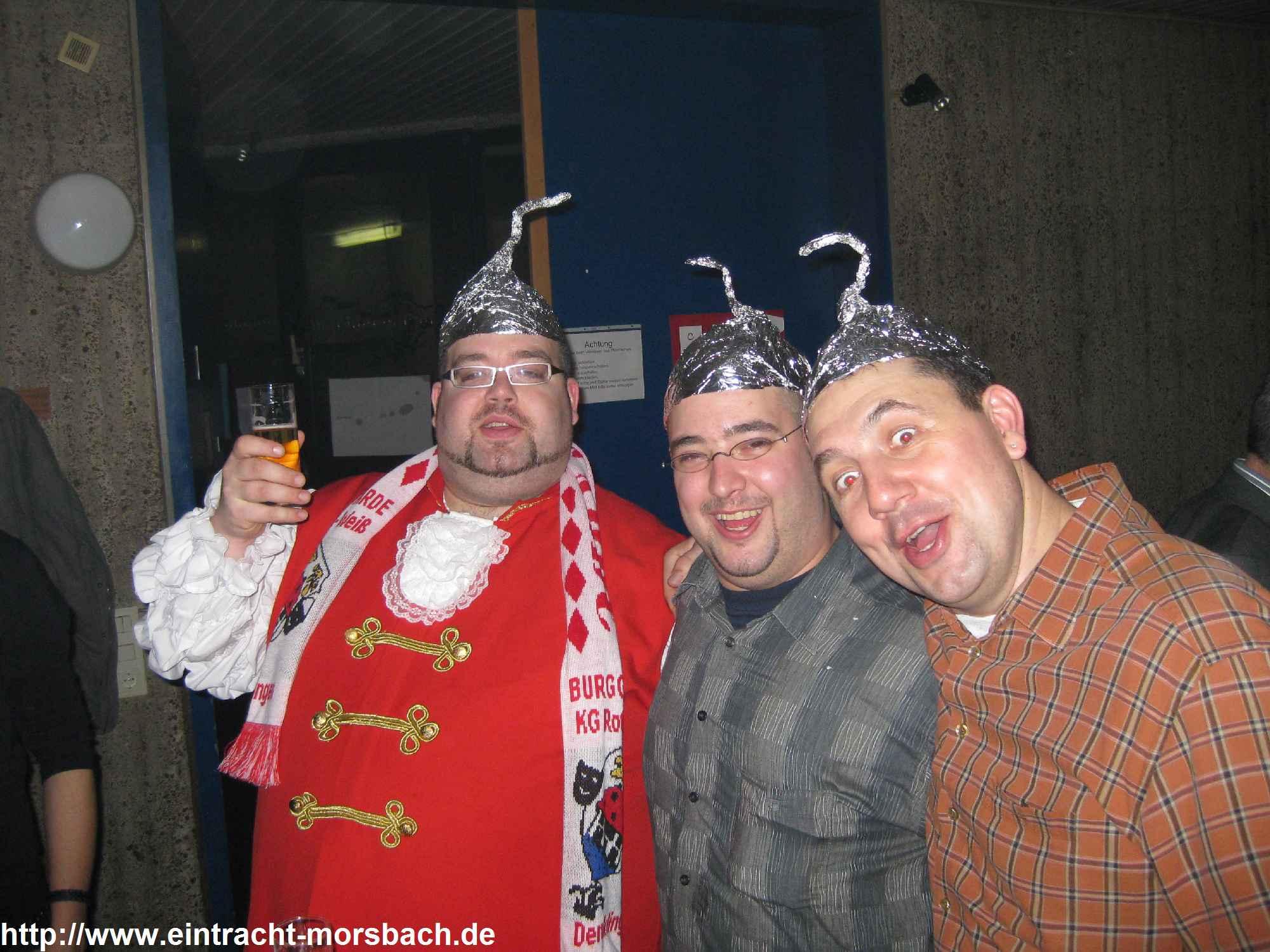 bunter-abend-2009-069