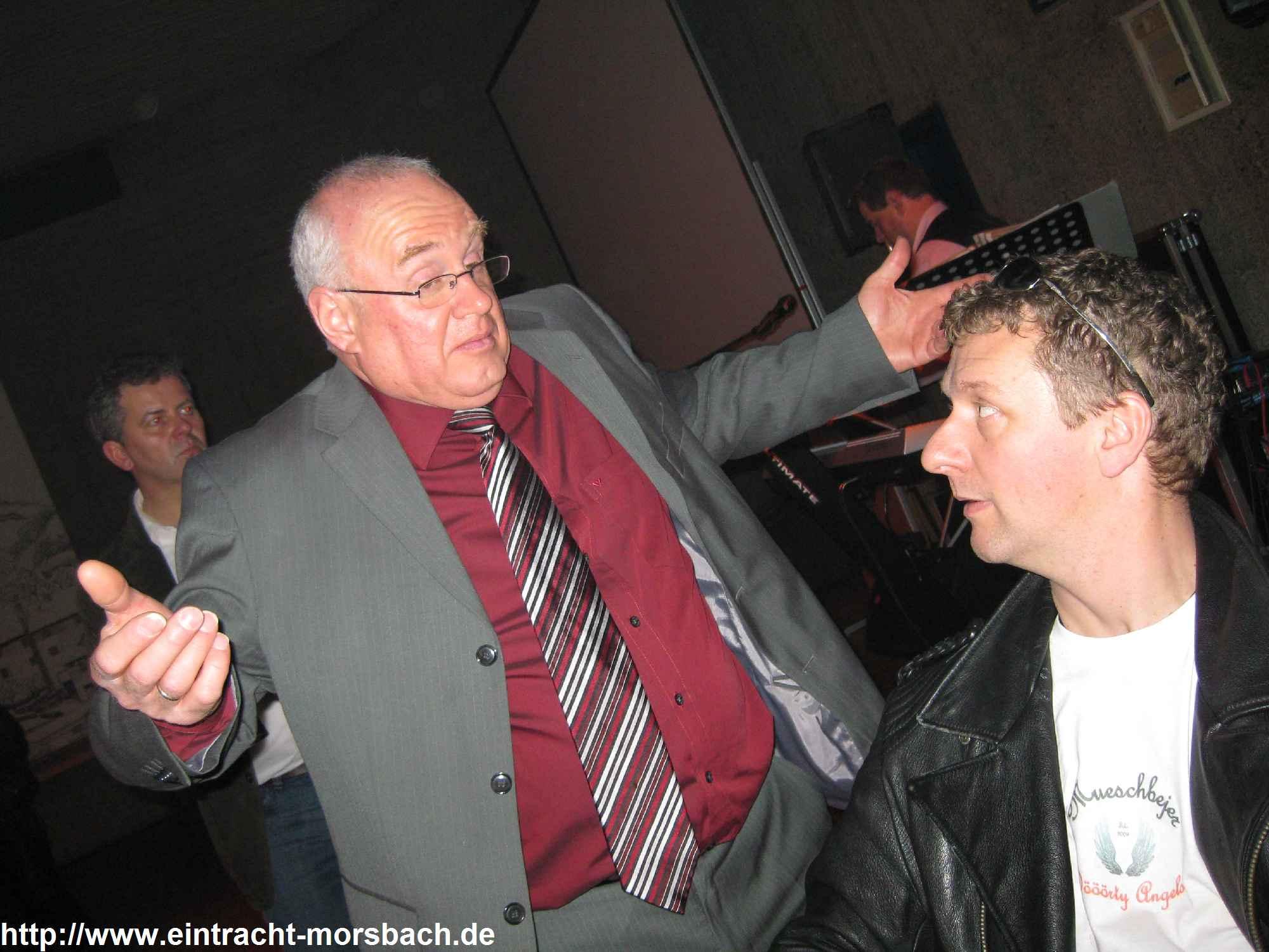 bunter-abend-2009-076