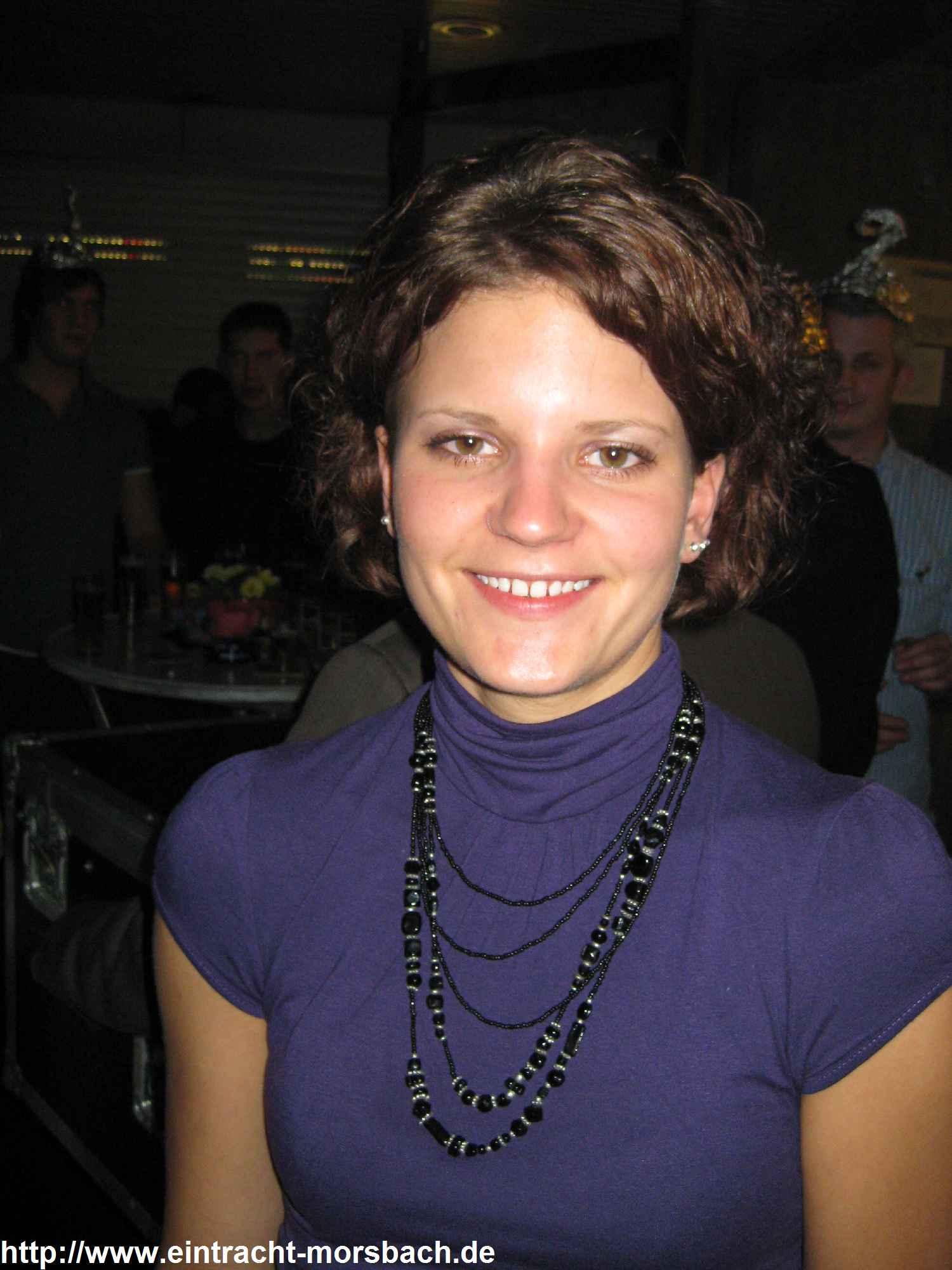 bunter-abend-2009-081