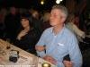 bunter-abend-2009-025