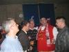 bunter-abend-2009-064