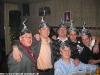 bunter-abend-2009-070