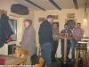 bunter-abend-2009-082