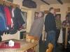 bunter-abend-2009-083