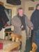bunter-abend-2009-085