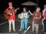 Konzertreise Japan 2005