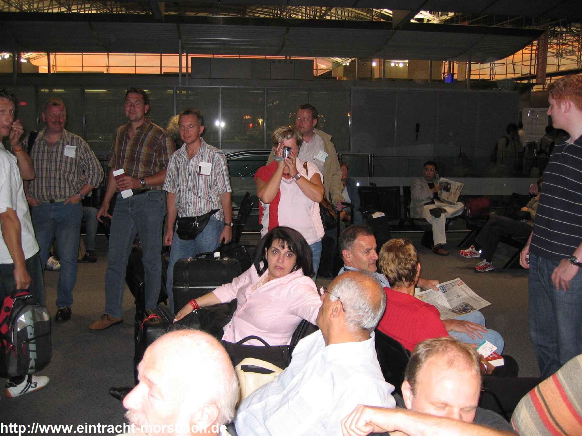 japanreise-2005-003