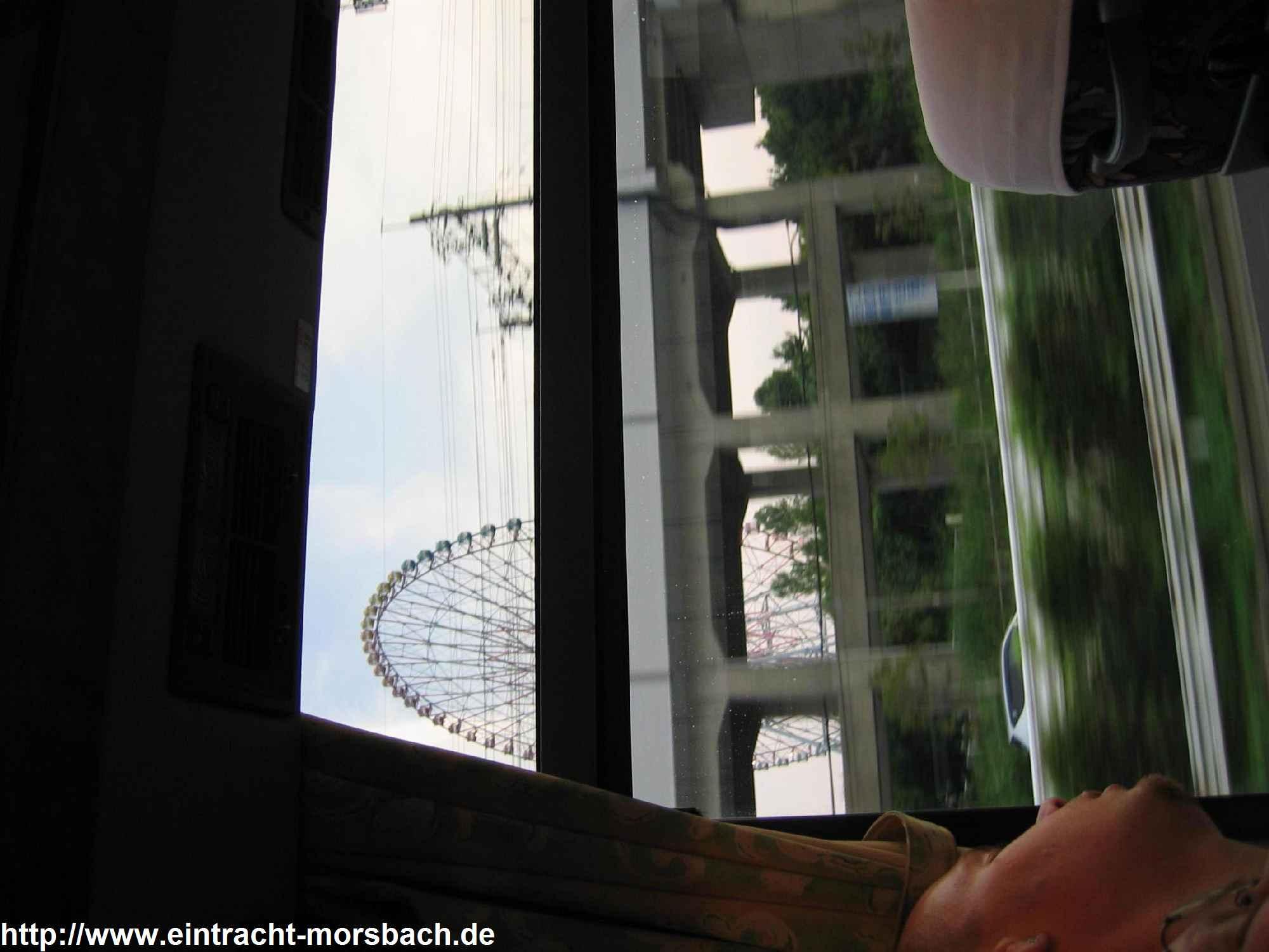 japanreise-2005-015
