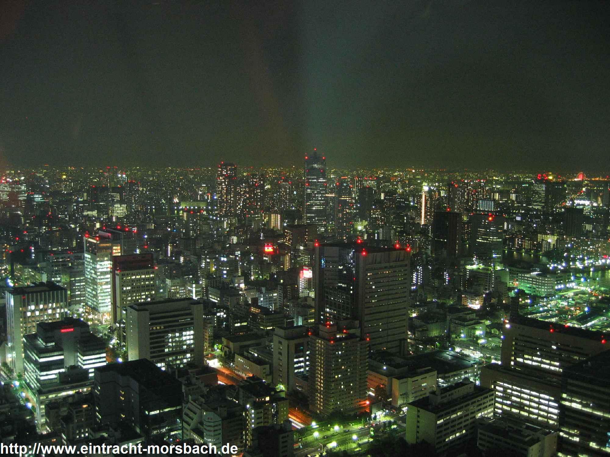 japanreise-2005-026