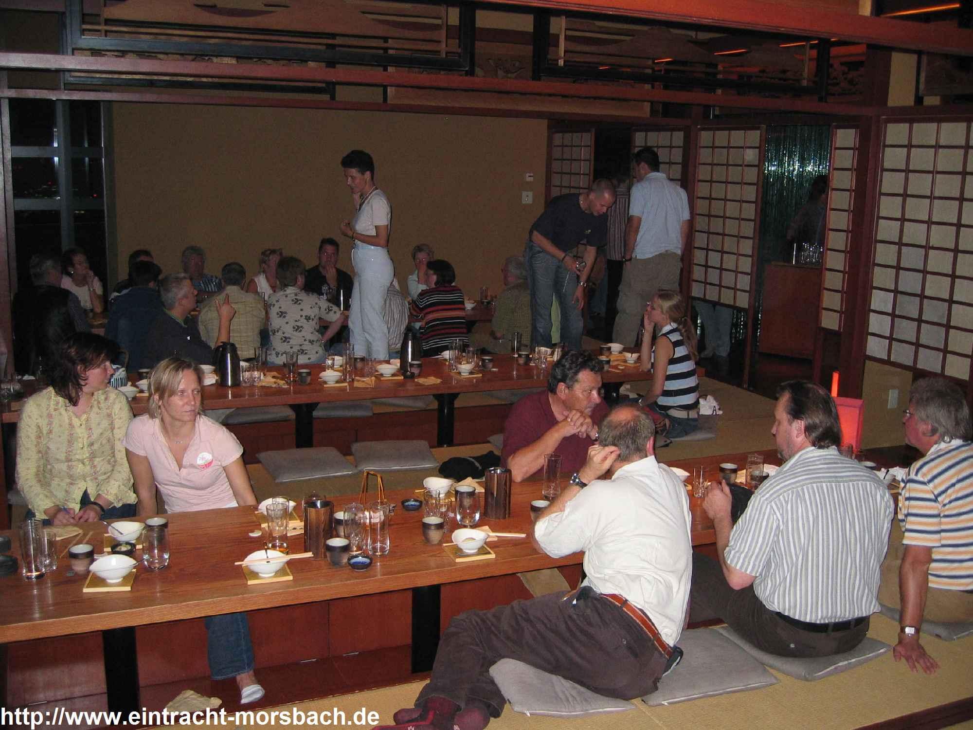 japanreise-2005-027