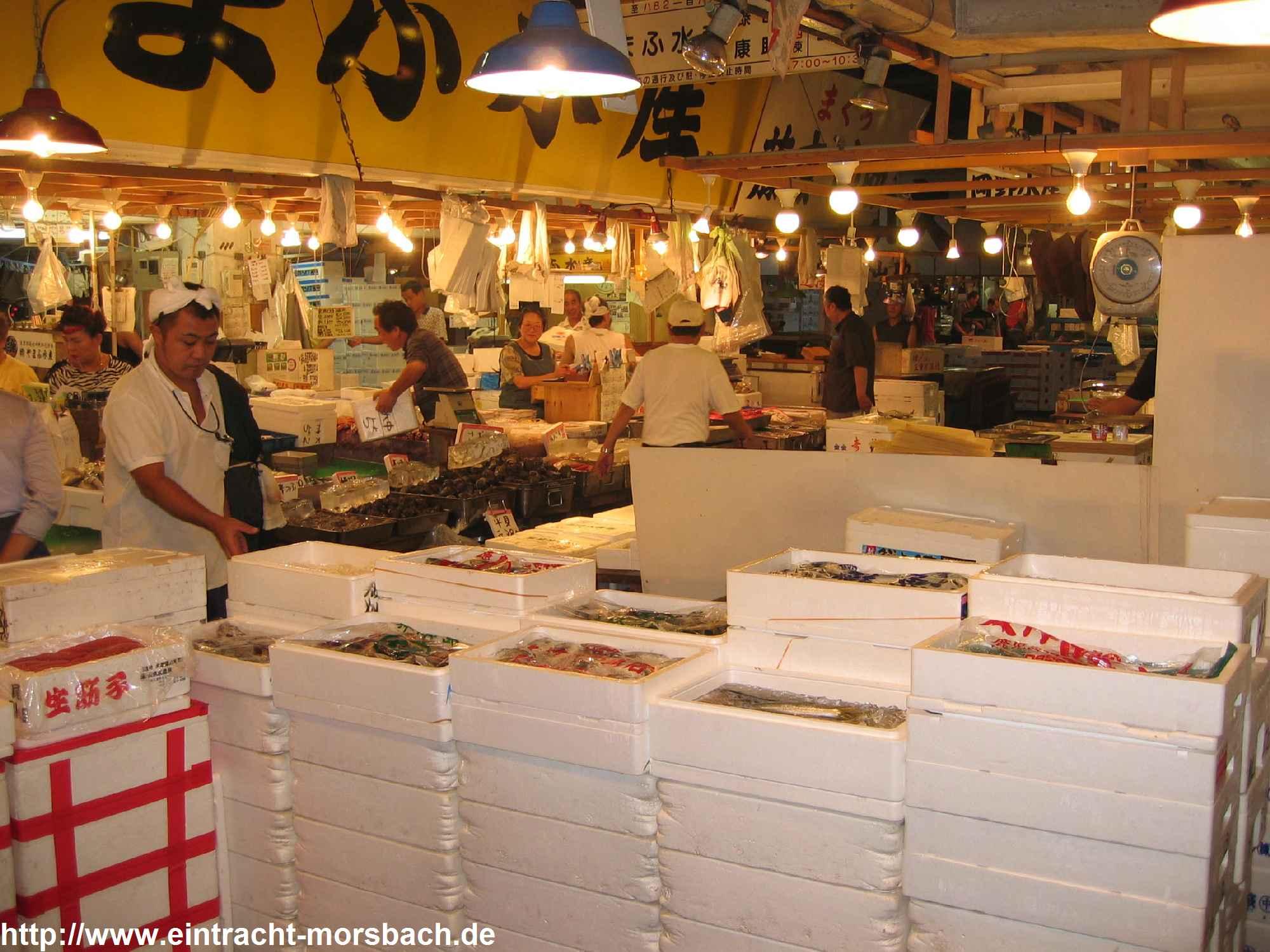 japanreise-2005-038