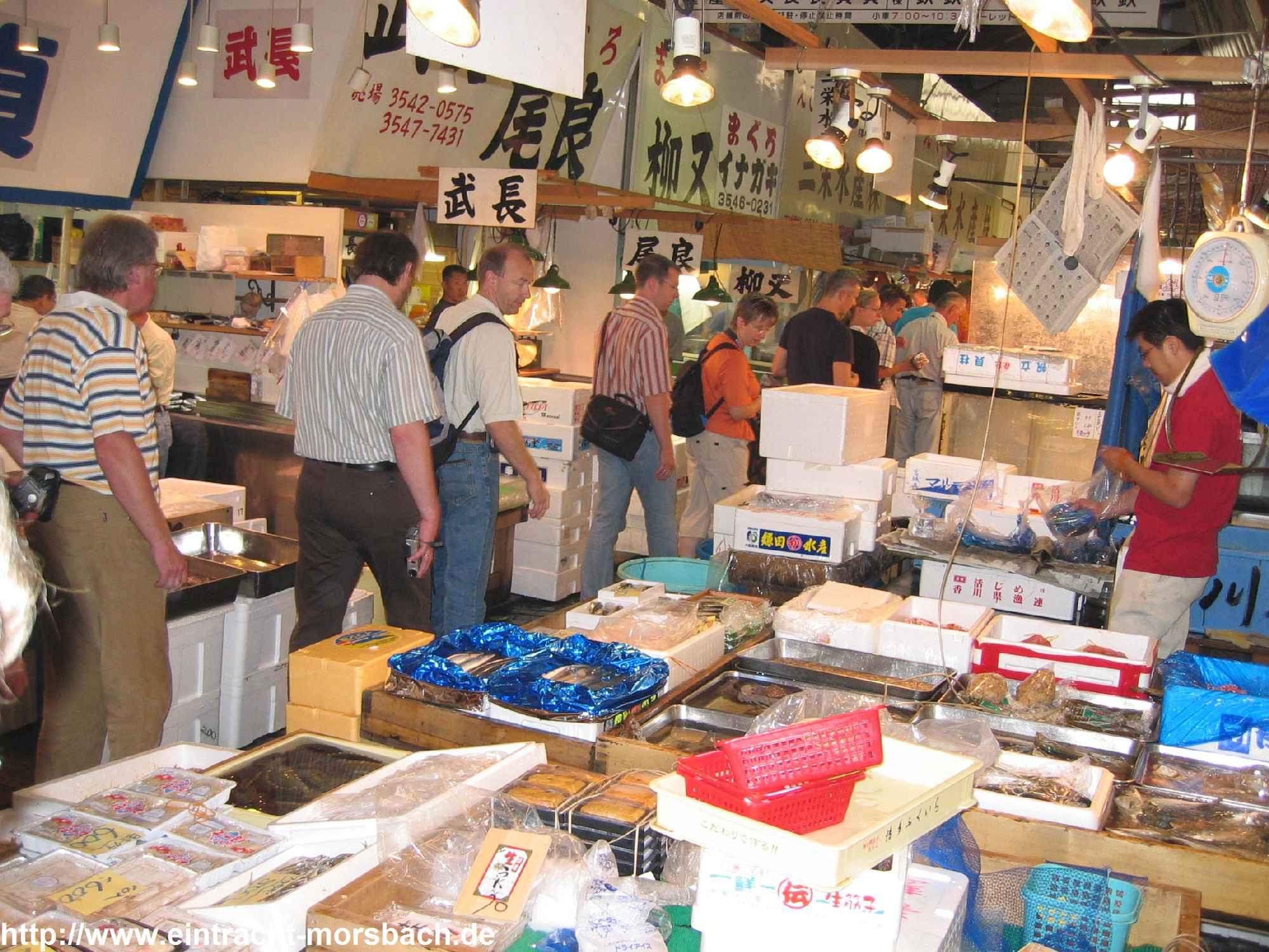 japanreise-2005-044