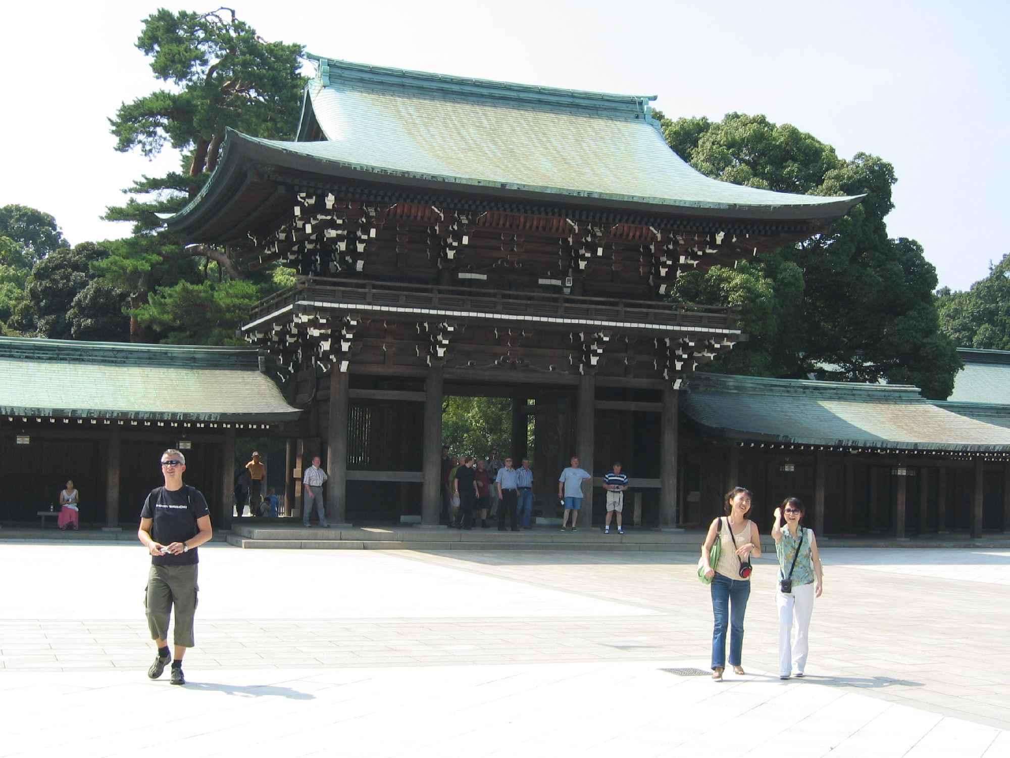 japanreise-2005-051