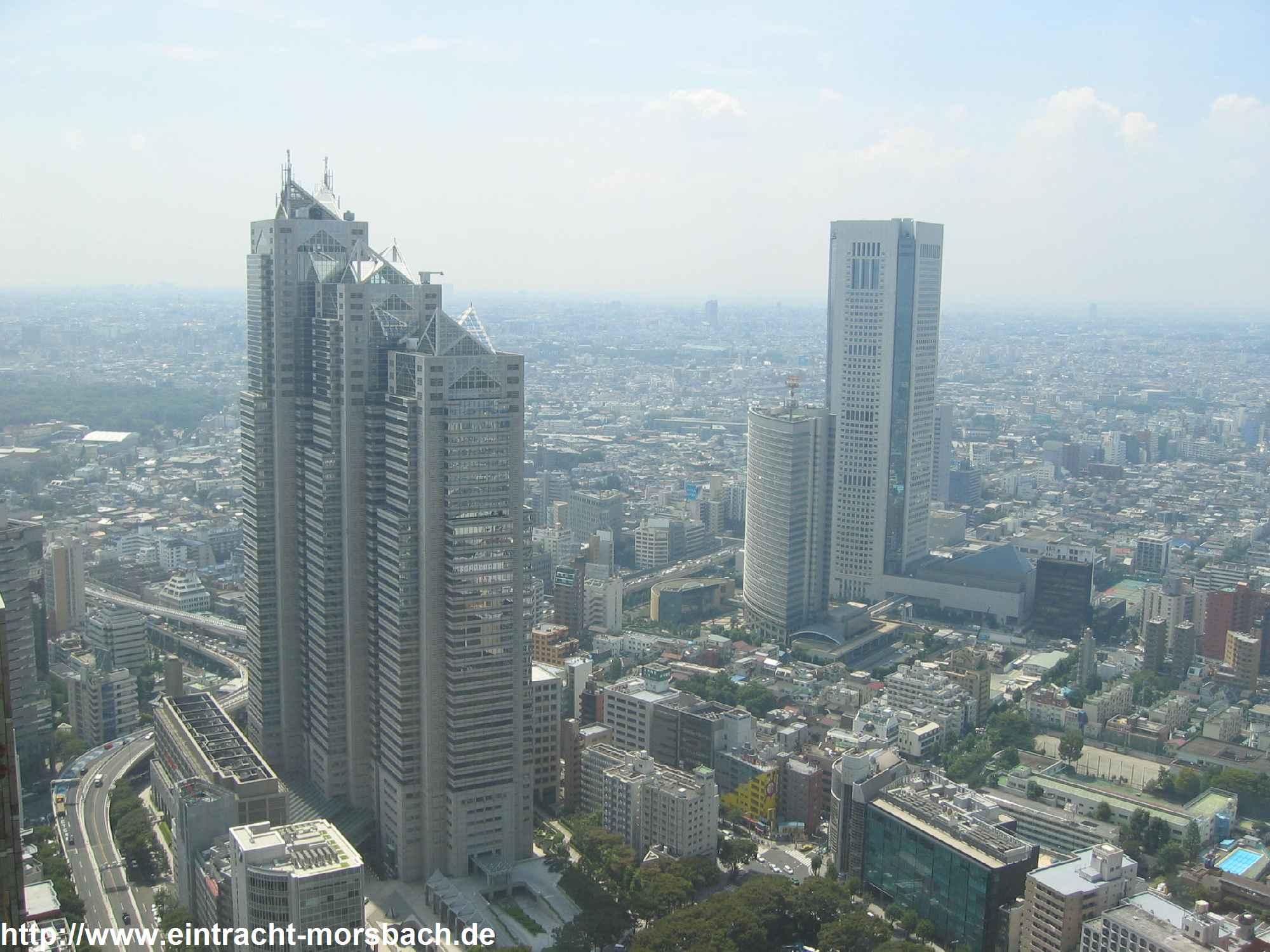 japanreise-2005-056