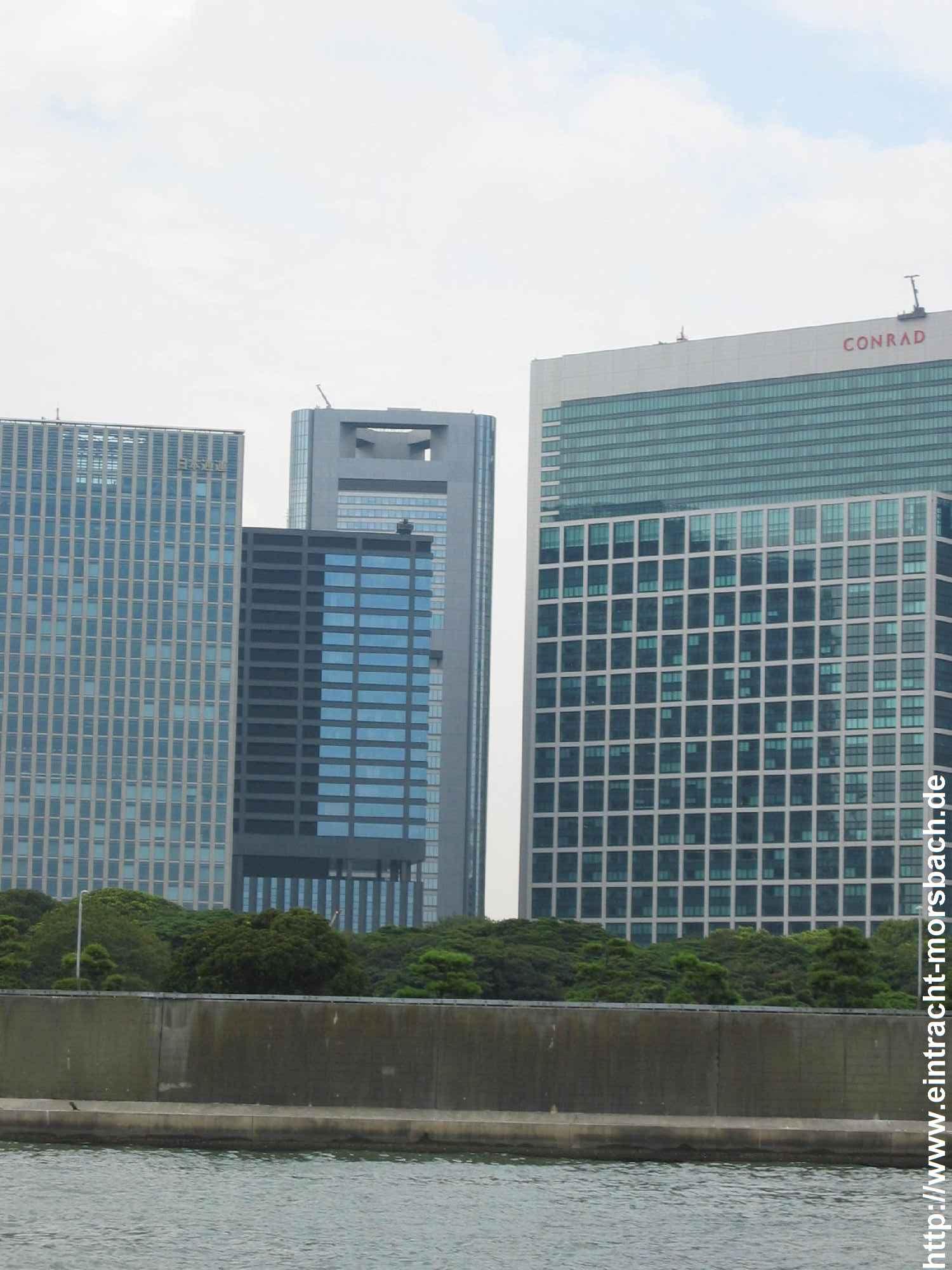 japanreise-2005-062