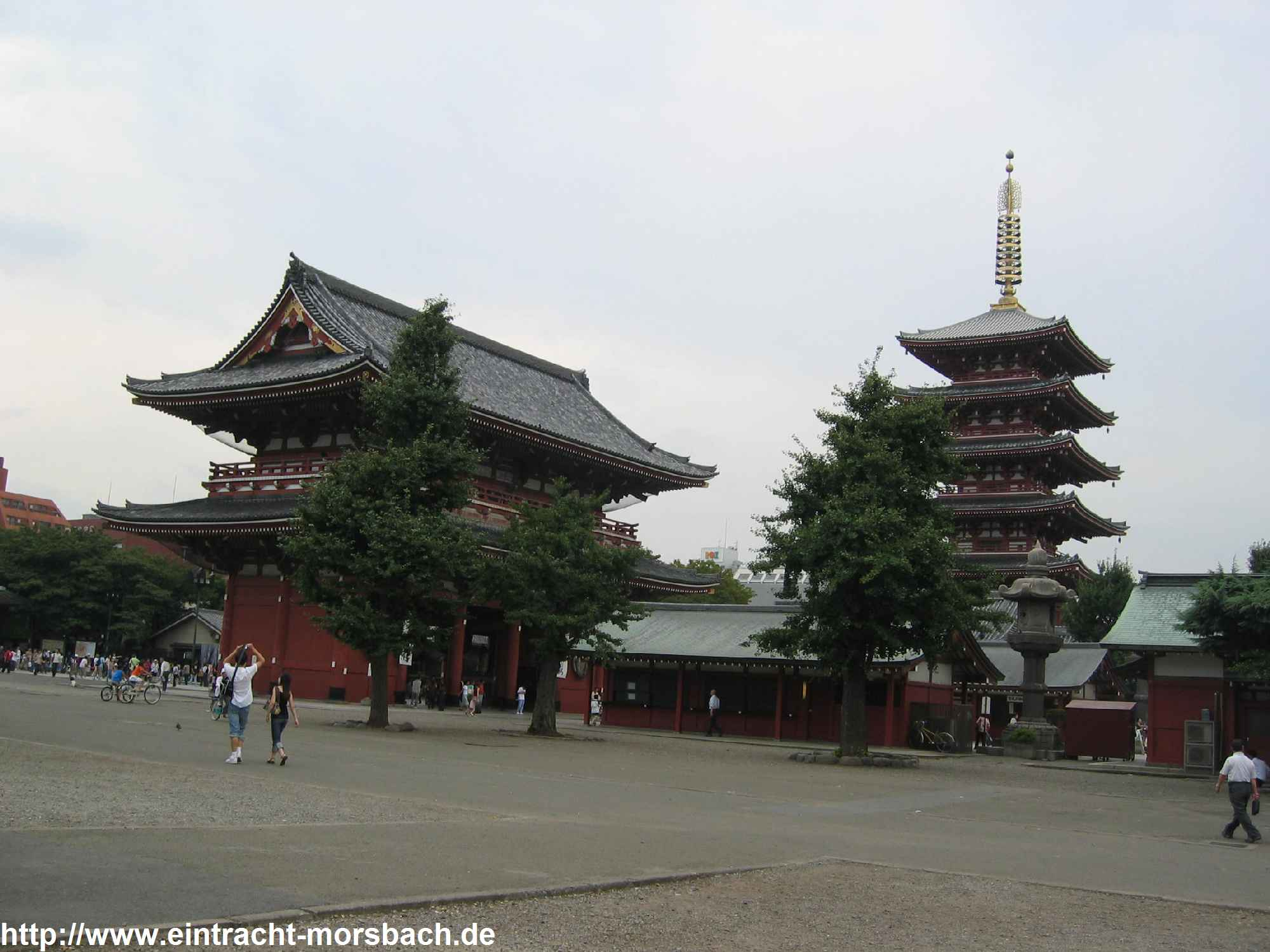 japanreise-2005-066