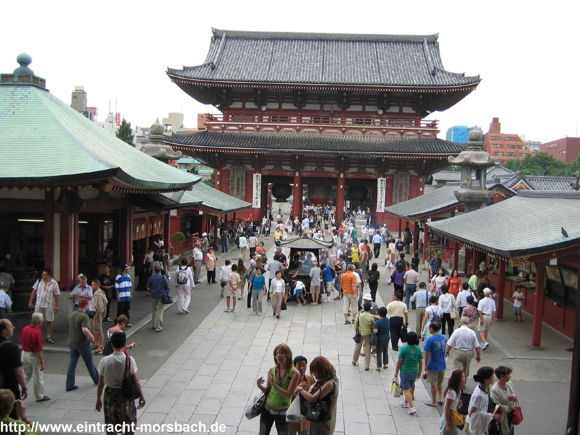 japanreise-2005-071