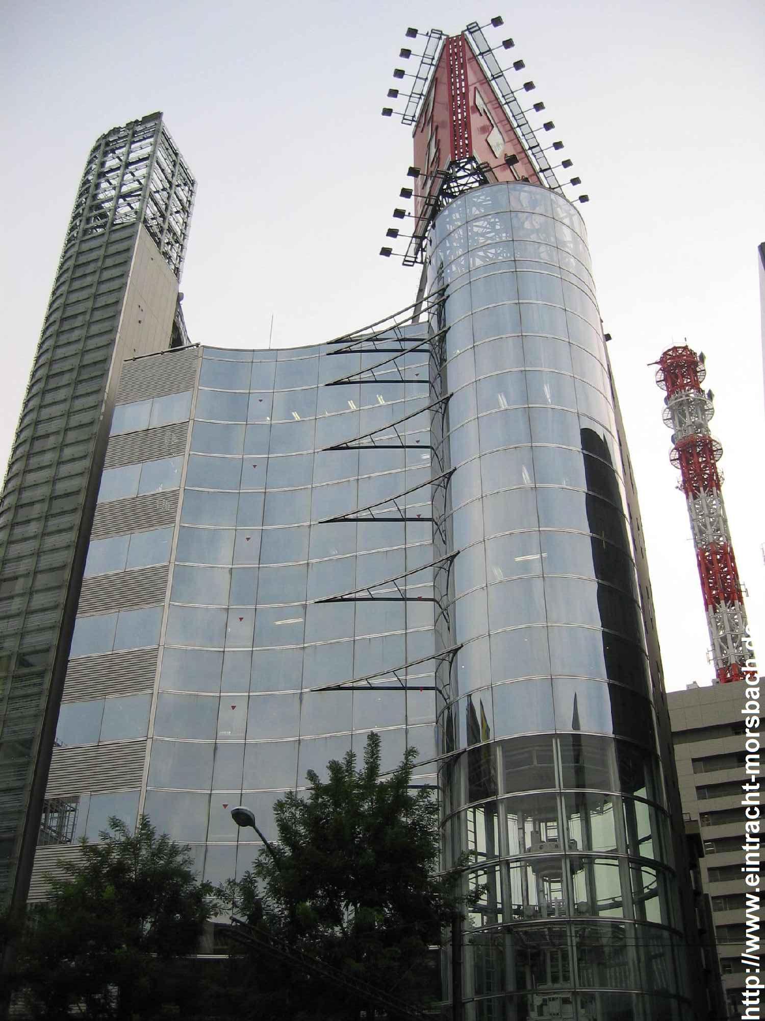 japanreise-2005-074