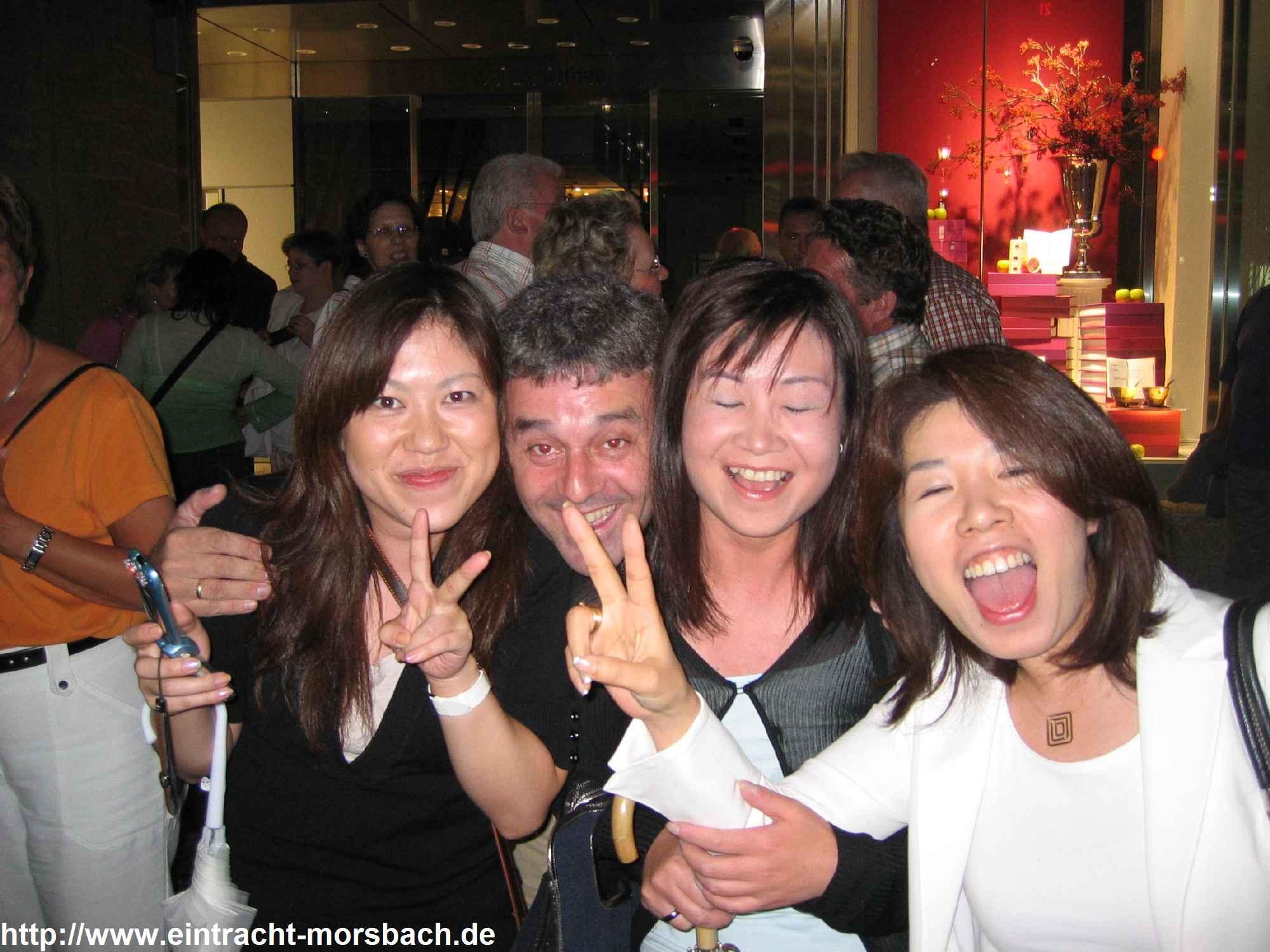 japanreise-2005-085