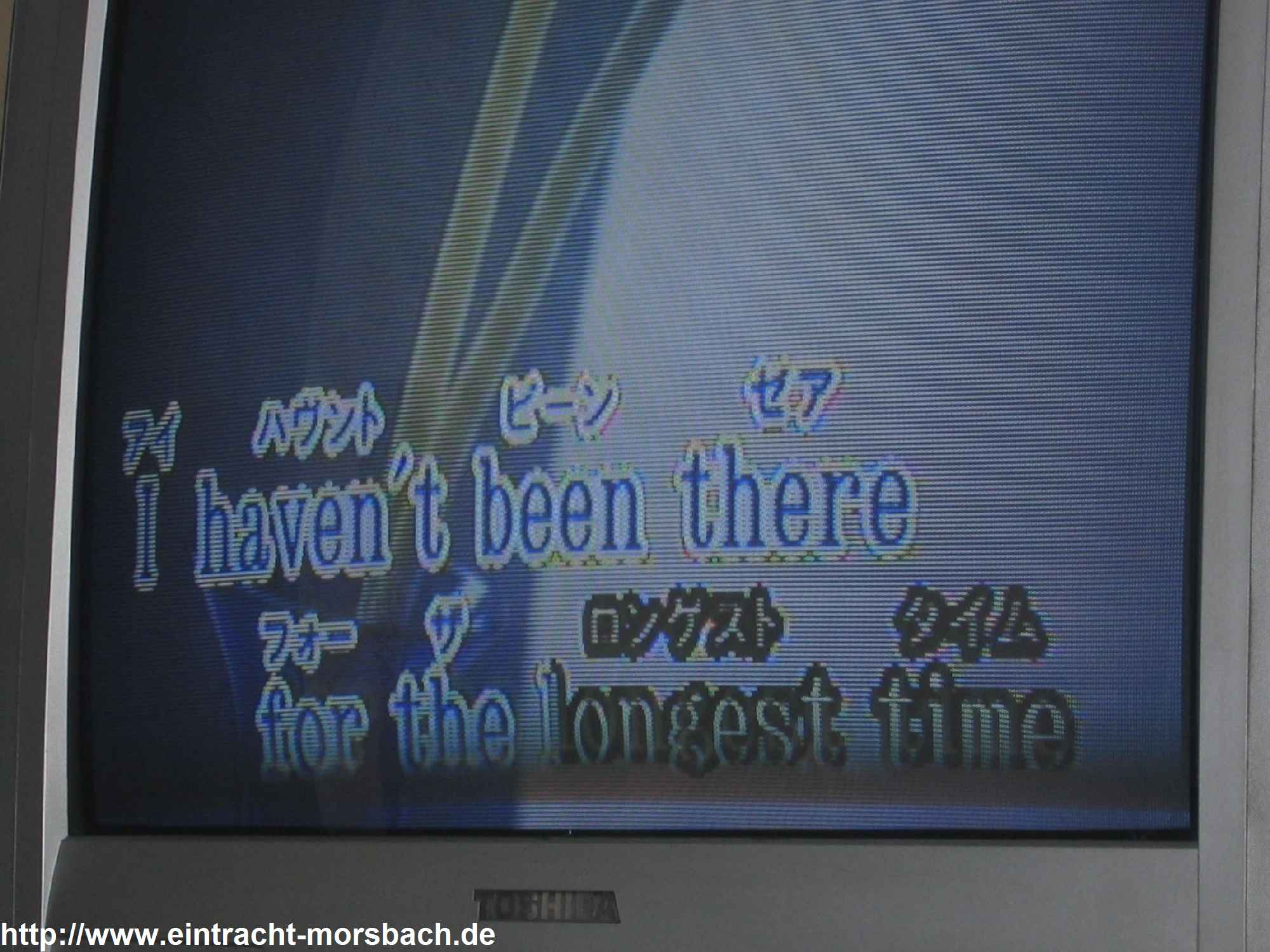 japanreise-2005-090