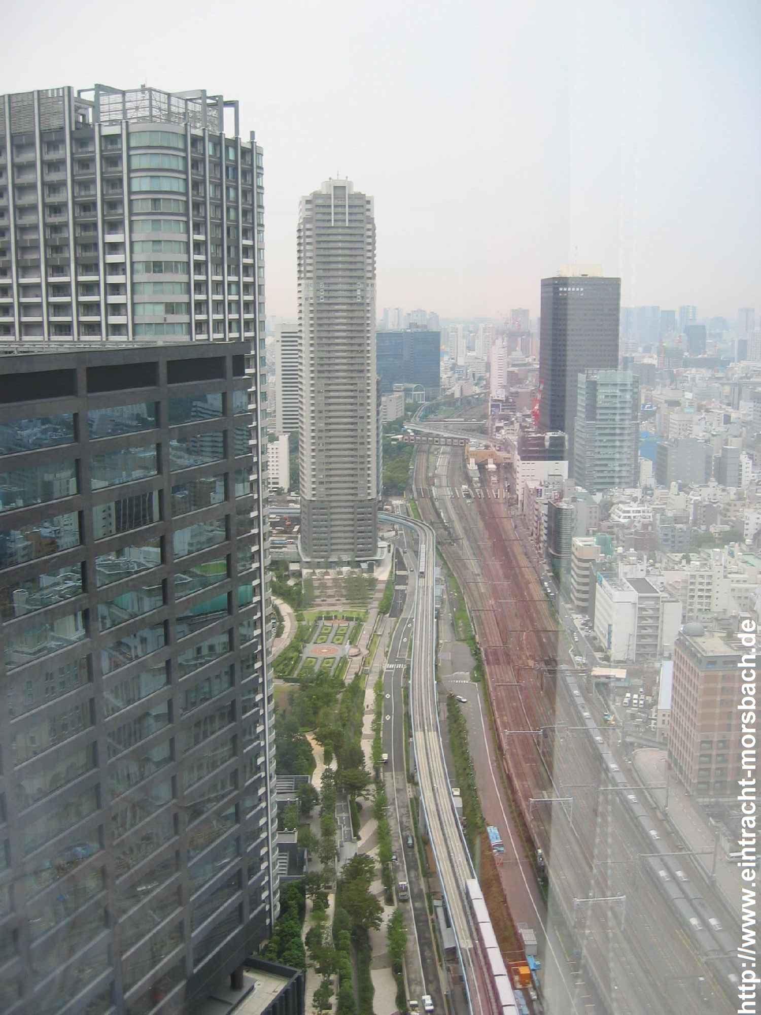 japanreise-2005-095