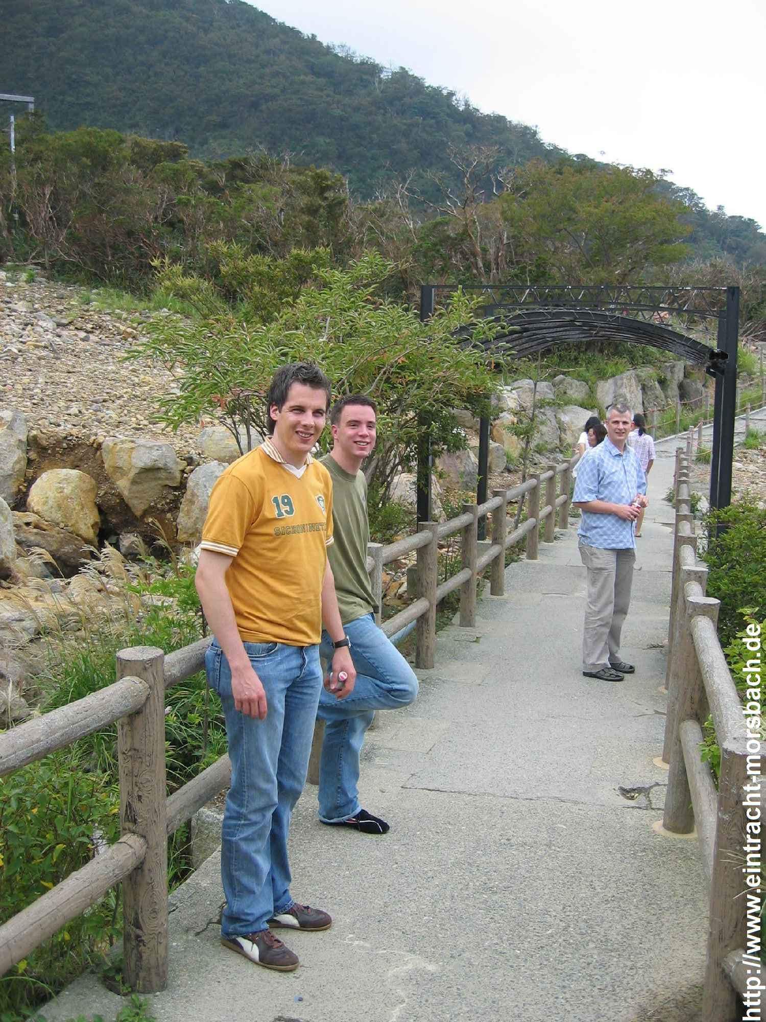 japanreise-2005-098