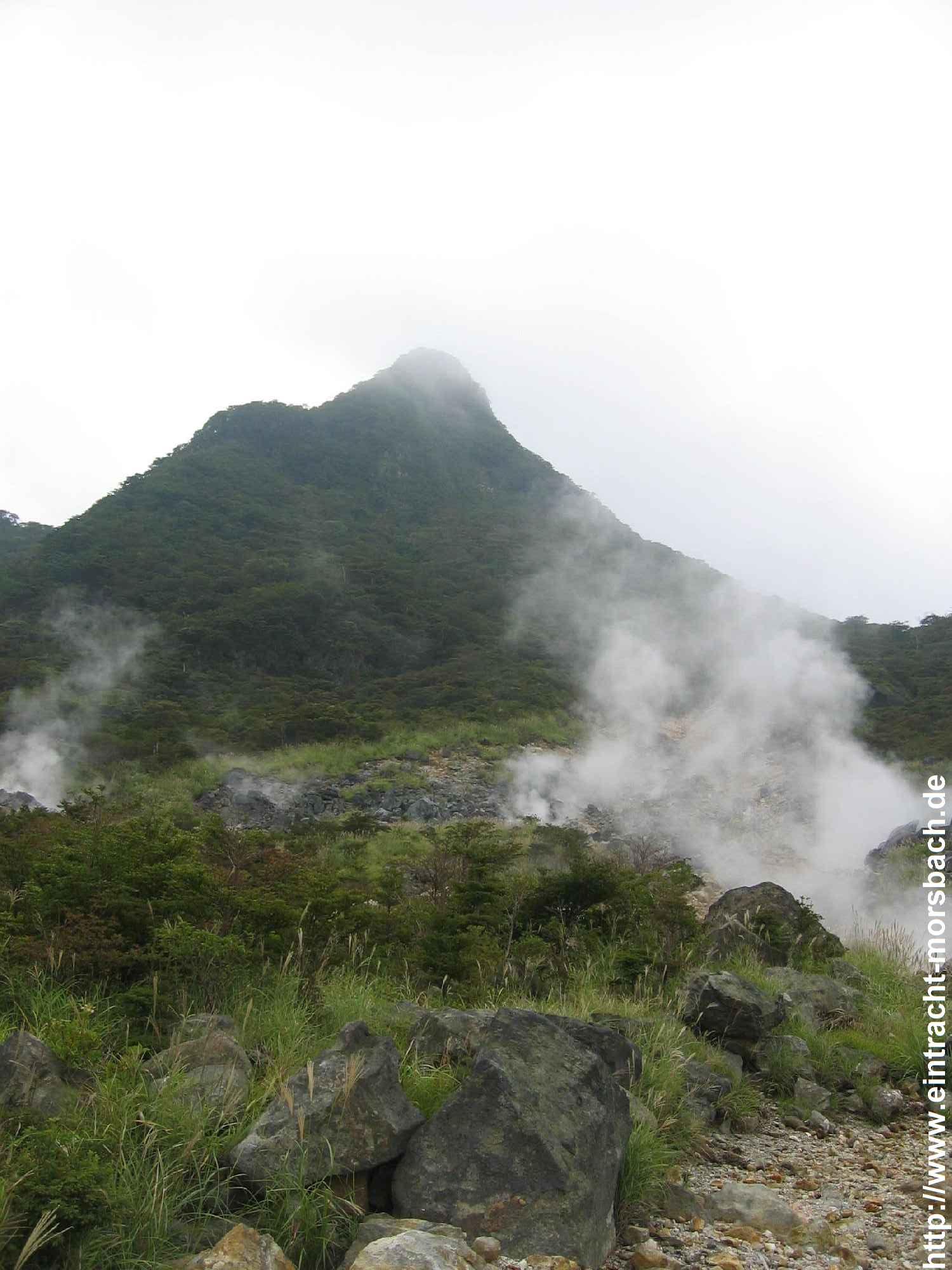 japanreise-2005-099