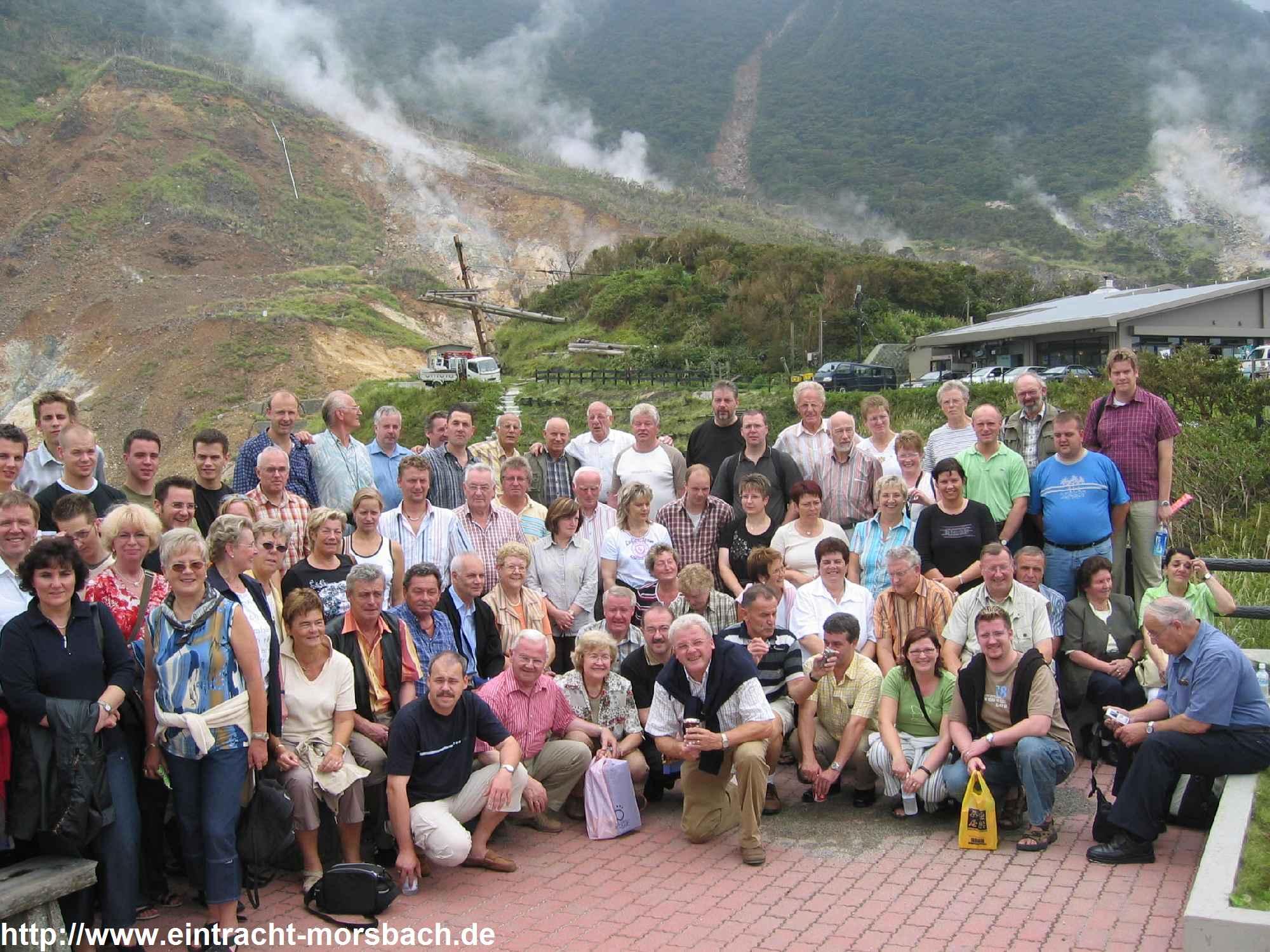 japanreise-2005-101