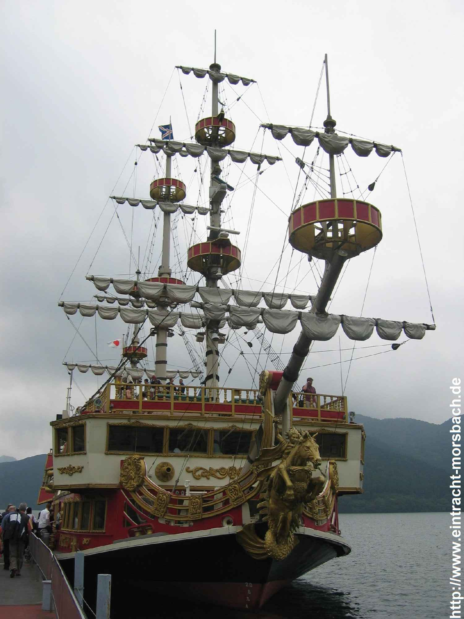 japanreise-2005-103