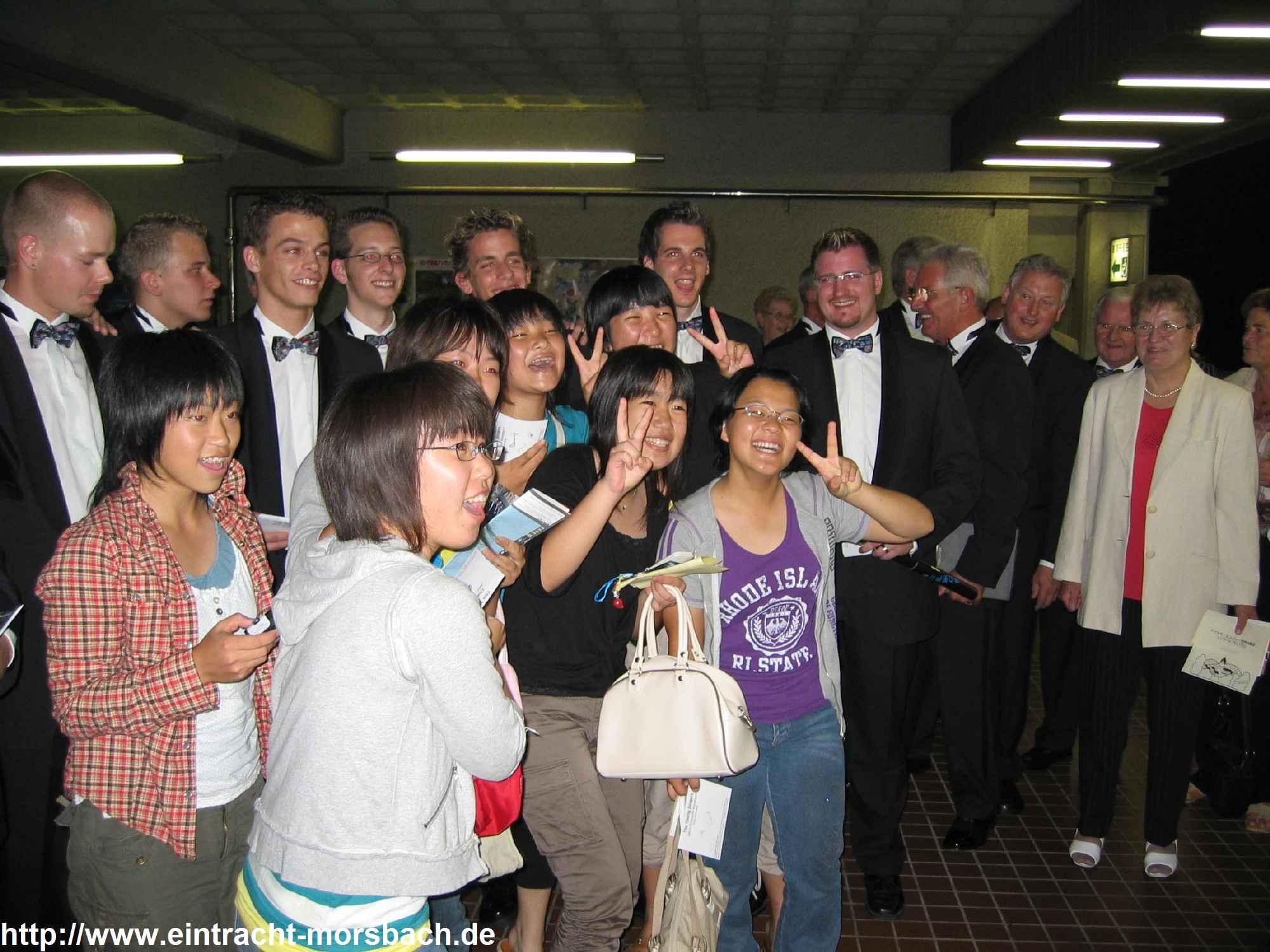 japanreise-2005-109