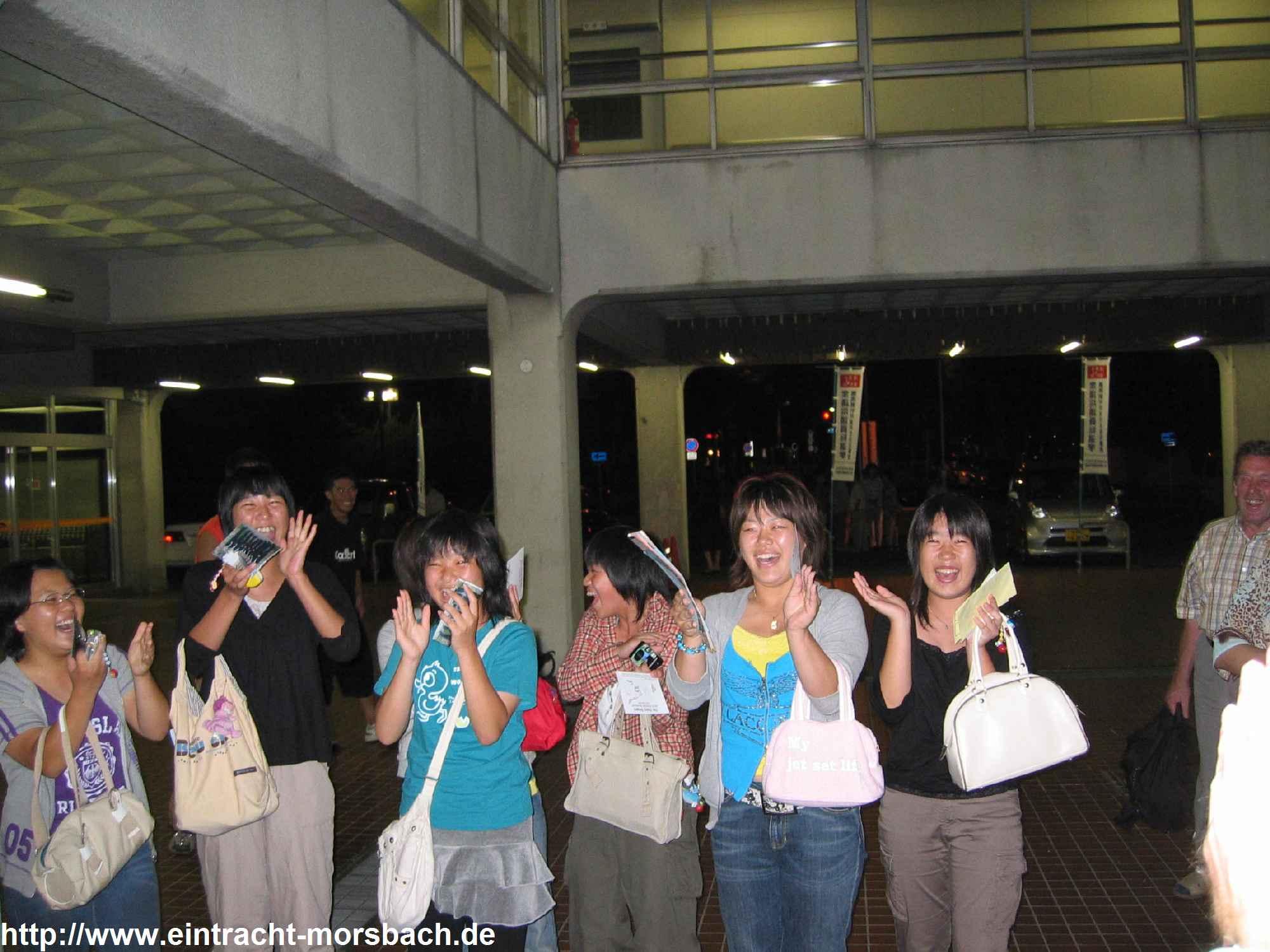 japanreise-2005-113