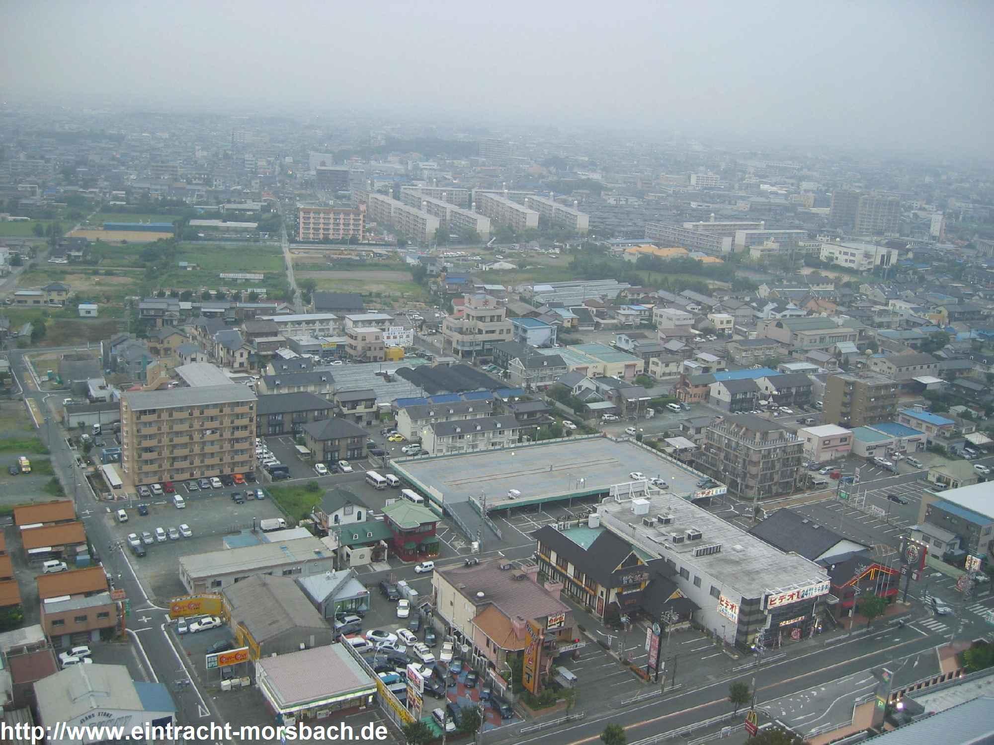 japanreise-2005-119