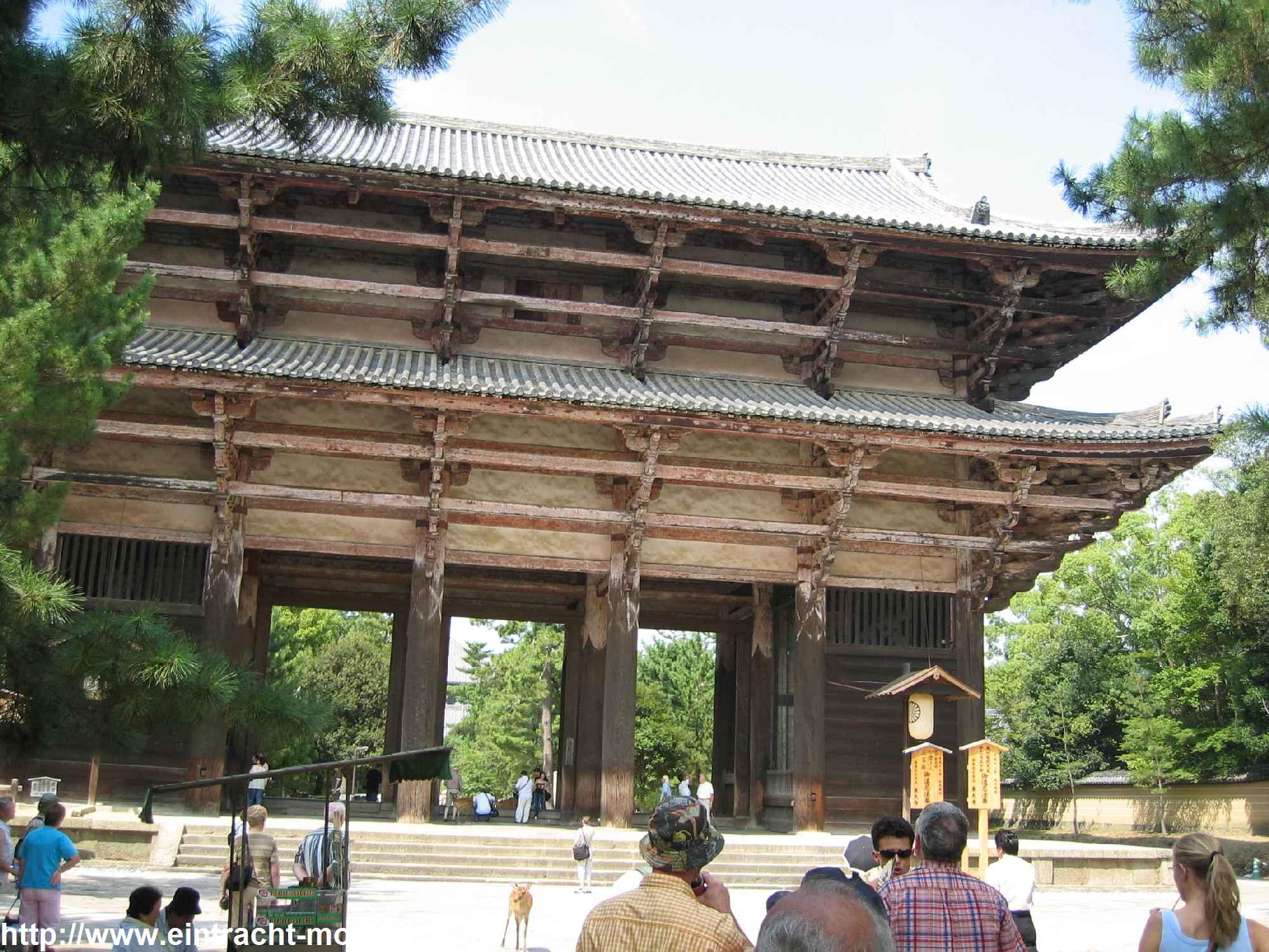japanreise-2005-153