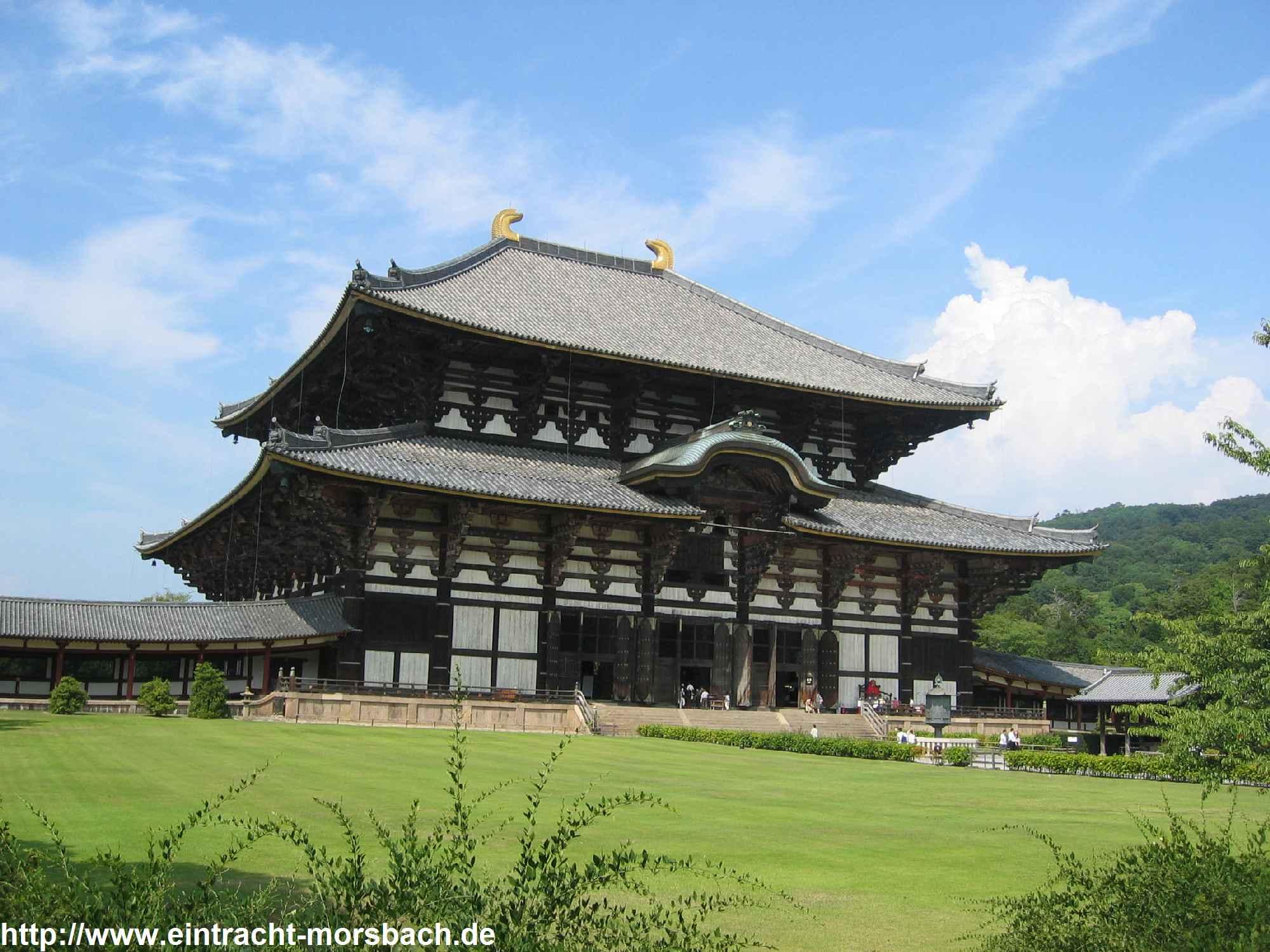 japanreise-2005-155